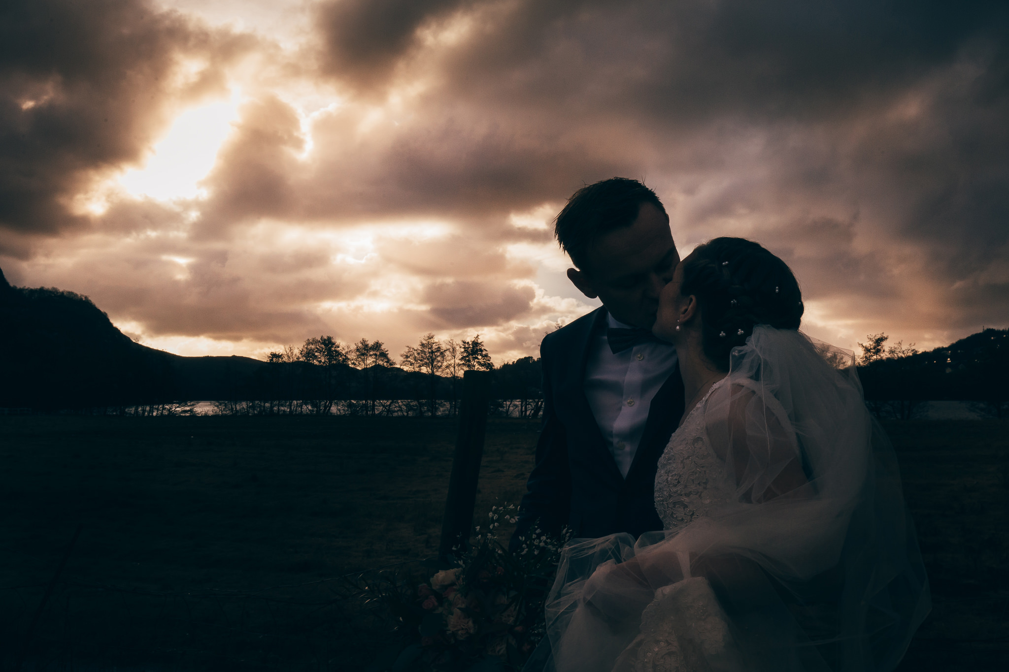 Norway+wedding+photographer+elopement+pre+wedding+Rogaland+bryllupsfotograf+Casey+Arneson-227.jpg
