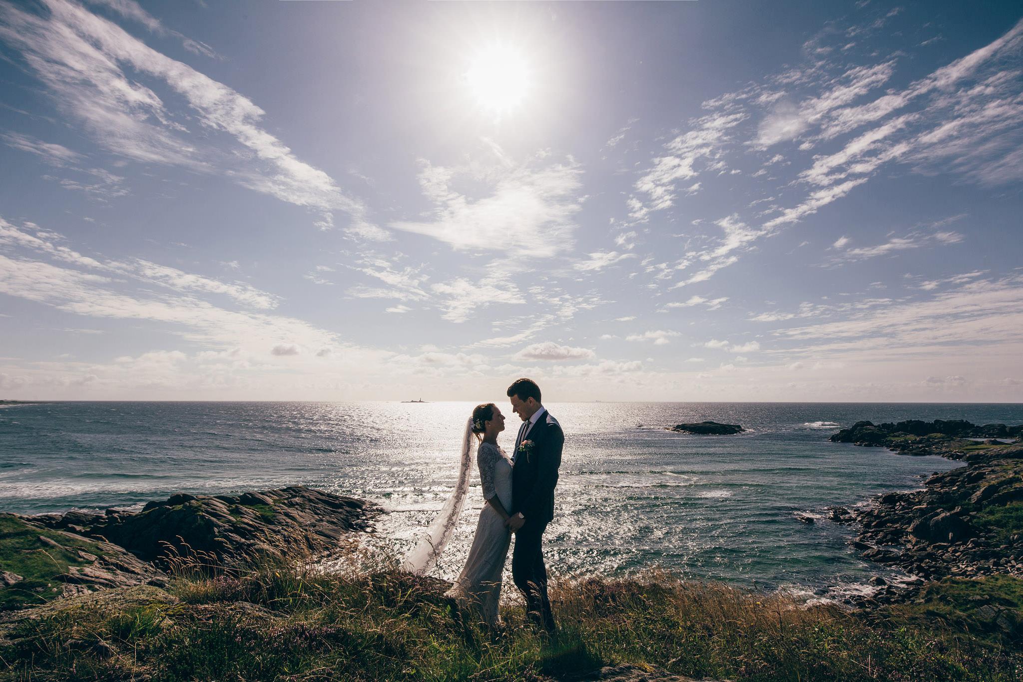 Norway+wedding+photographer+elopement+pre+wedding+Casey+Arneson-95.jpg