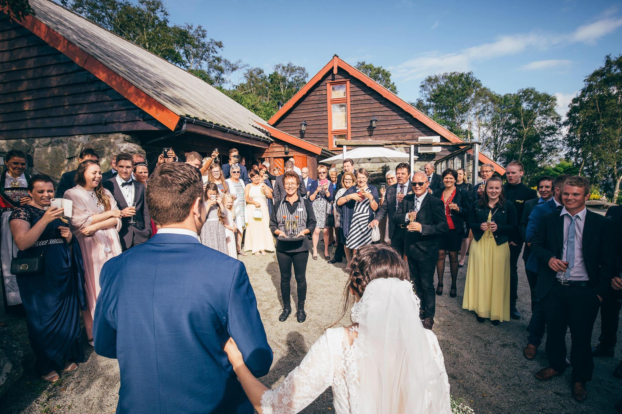 Norway+wedding+photographer+elopement+pre+wedding+Casey+Arneson-97.jpg