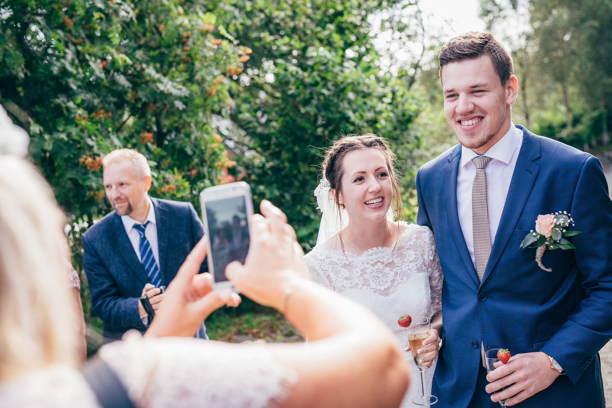 Norway+wedding+photographer+elopement+pre+wedding+Casey+Arneson-98.jpg