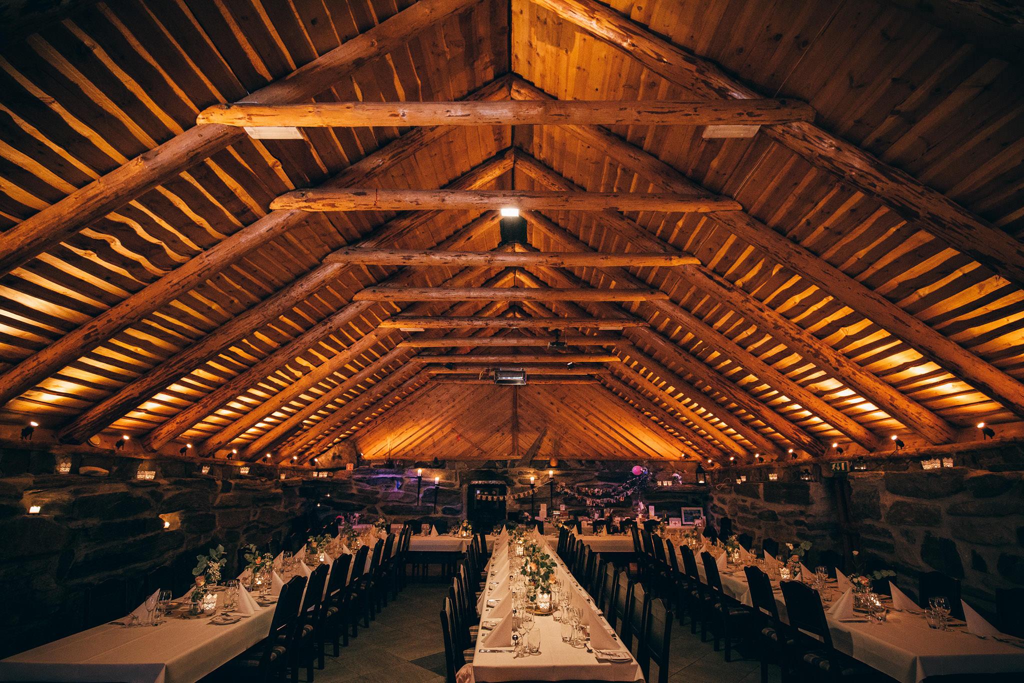 Norway+wedding+photographer+elopement+pre+wedding+Casey+Arneson-99.jpg