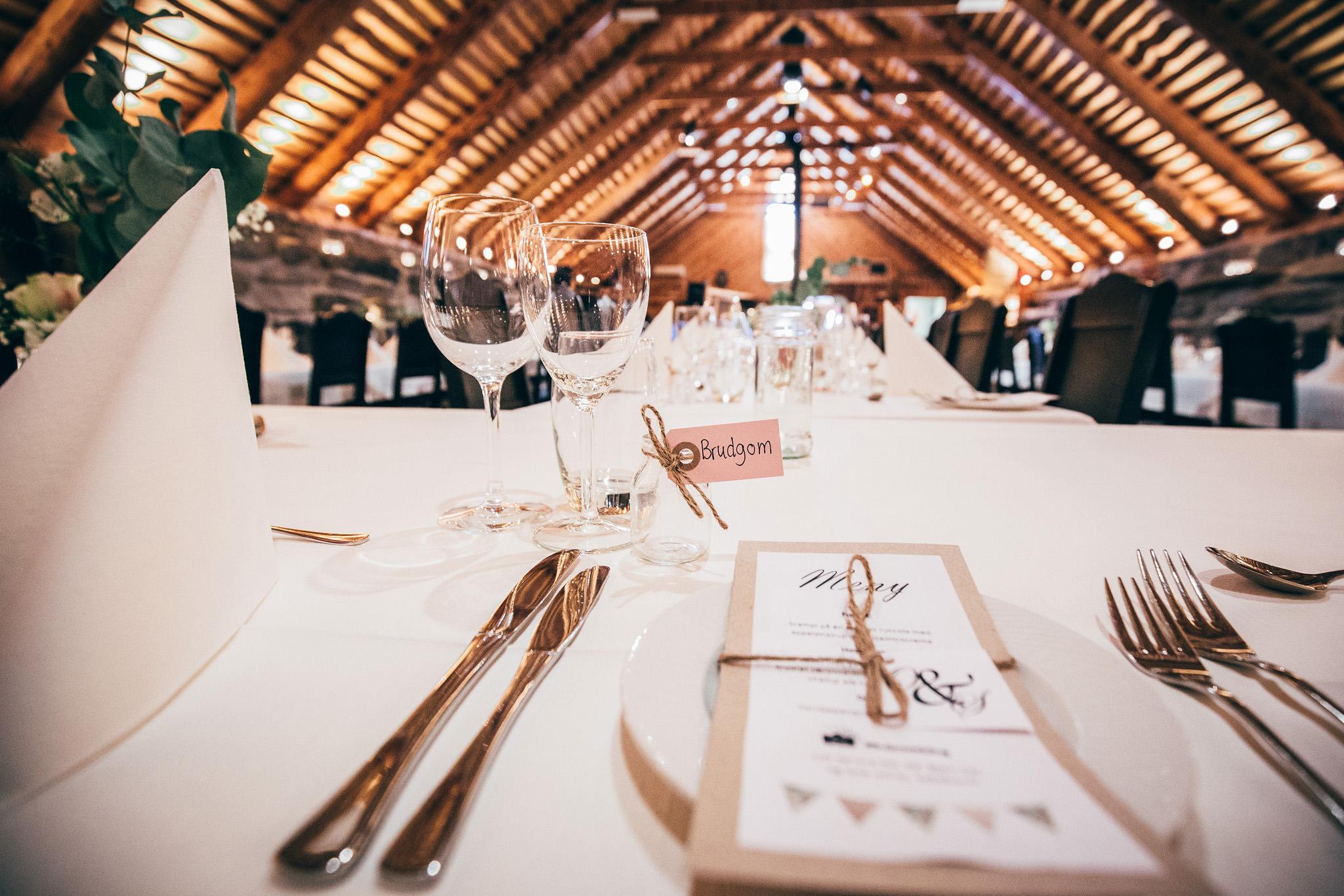Norway+wedding+photographer+elopement+pre+wedding+Casey+Arneson-100.jpg