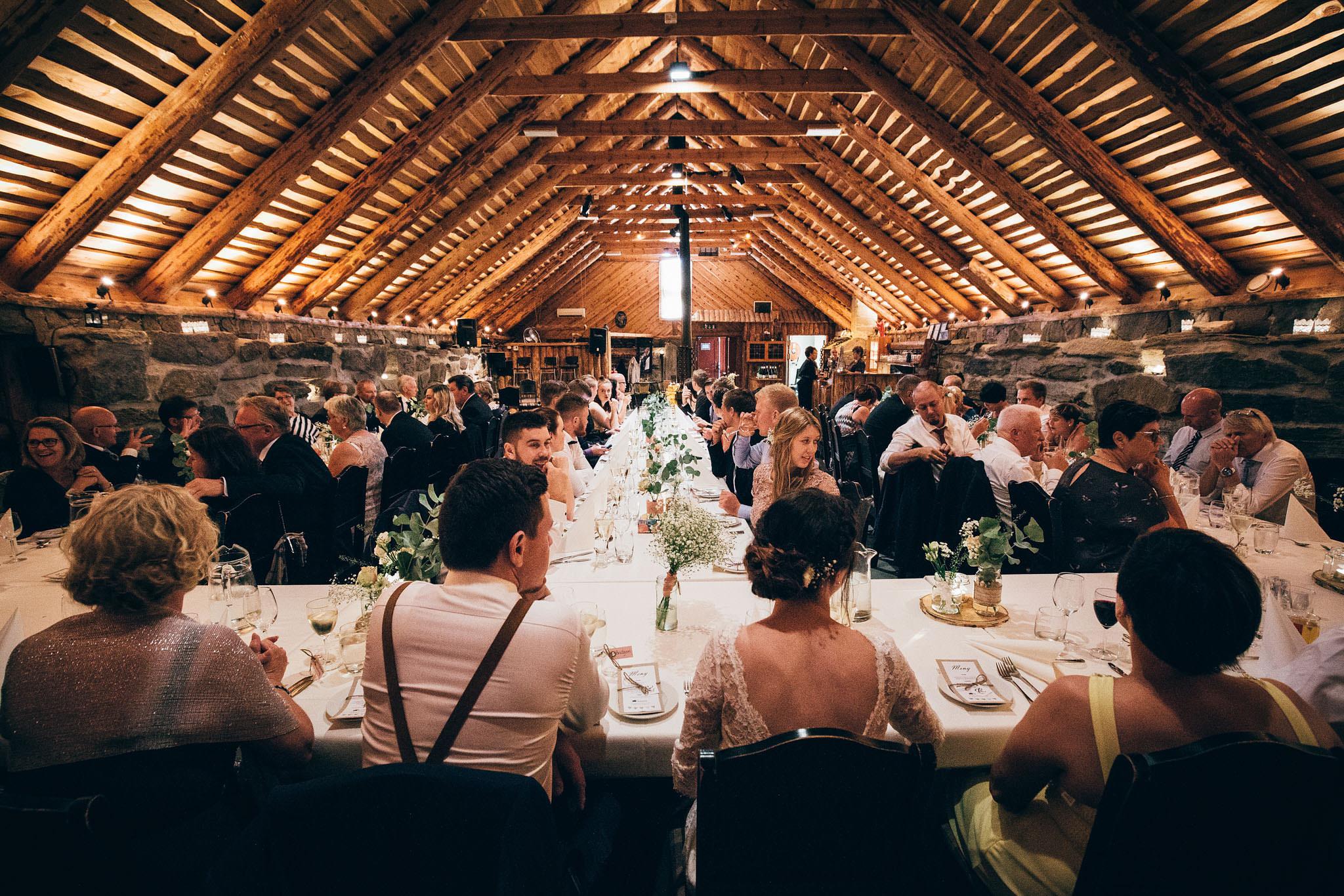 Norway+wedding+photographer+elopement+pre+wedding+Casey+Arneson-101.jpg