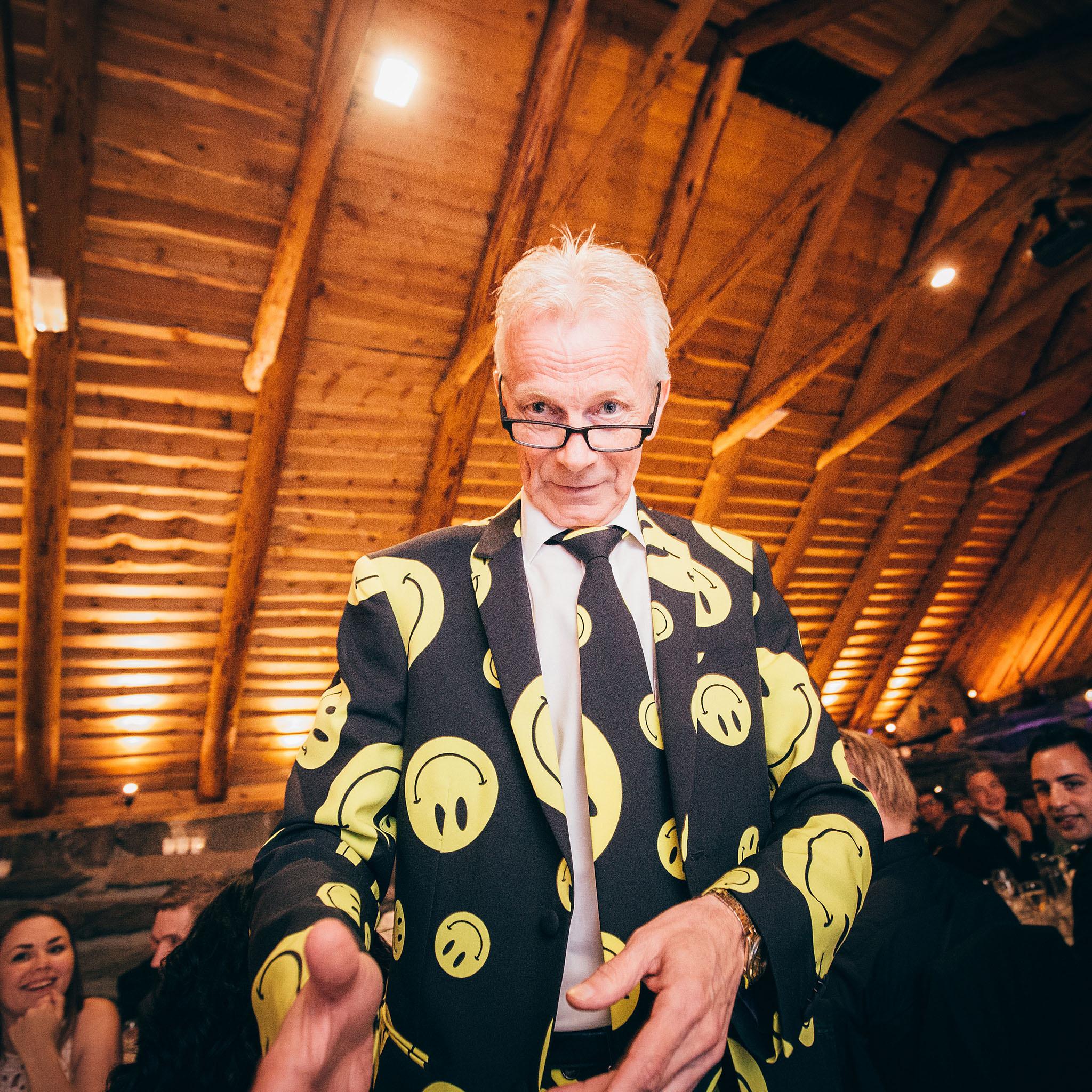 Norway+wedding+photographer+elopement+pre+wedding+Casey+Arneson-103.jpg