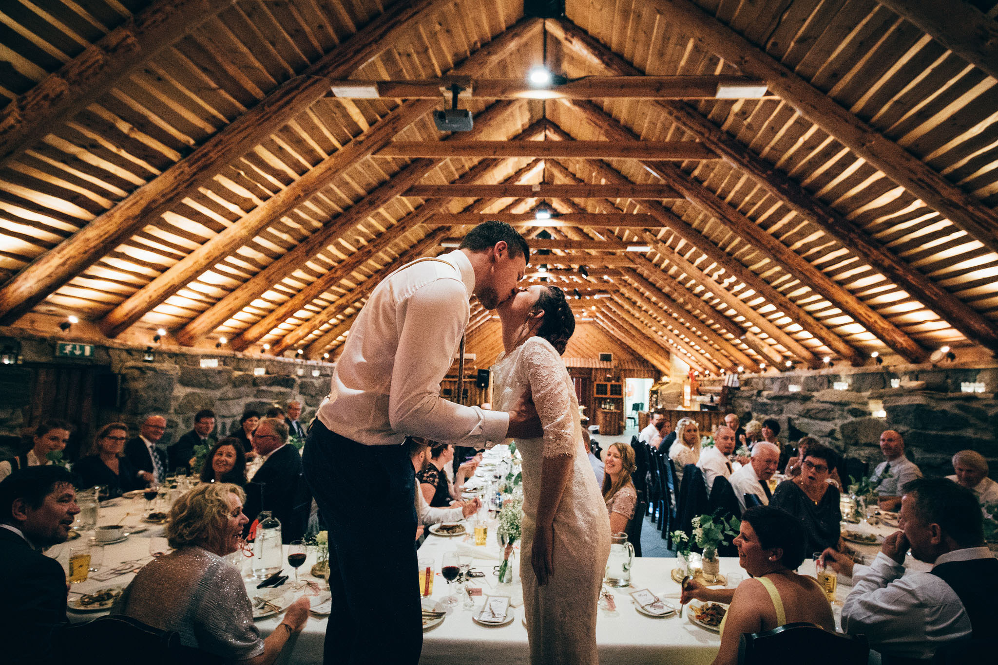 Norway+wedding+photographer+elopement+pre+wedding+Casey+Arneson-108.jpg