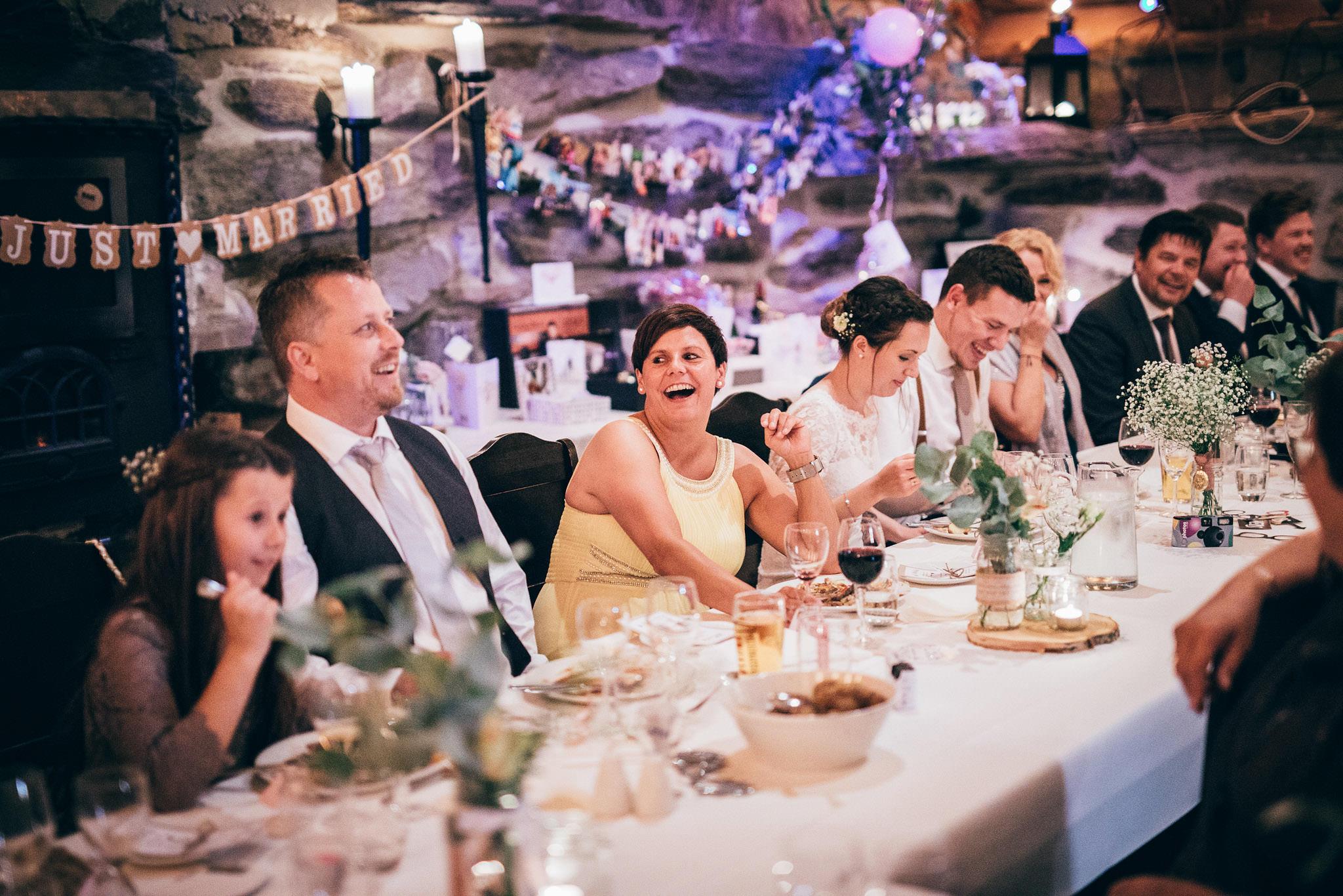 Norway+wedding+photographer+elopement+pre+wedding+Casey+Arneson-109.jpg