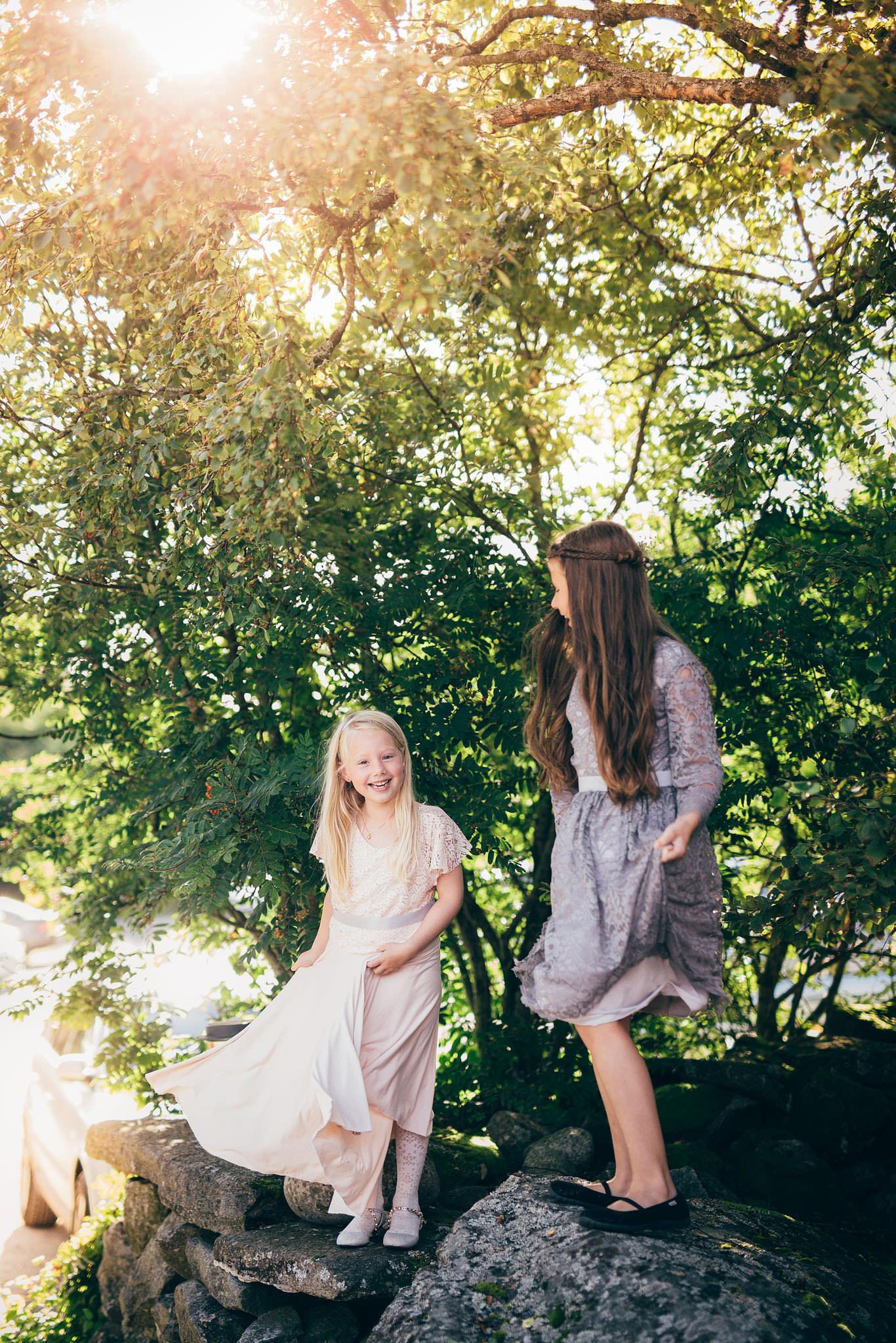 Norway+wedding+photographer+elopement+pre+wedding+Casey+Arneson-110.jpg