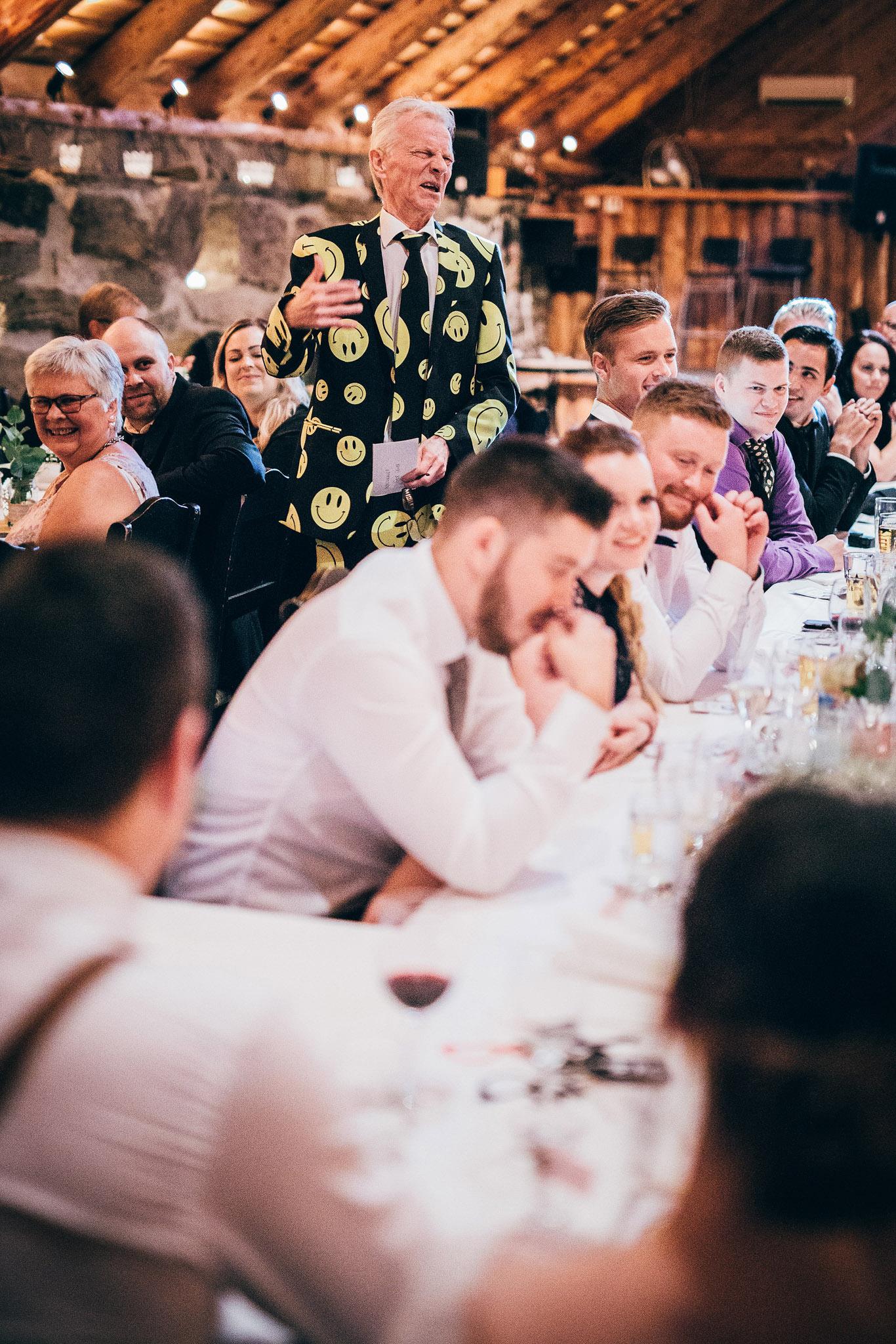 Norway+wedding+photographer+elopement+pre+wedding+Casey+Arneson-112.jpg