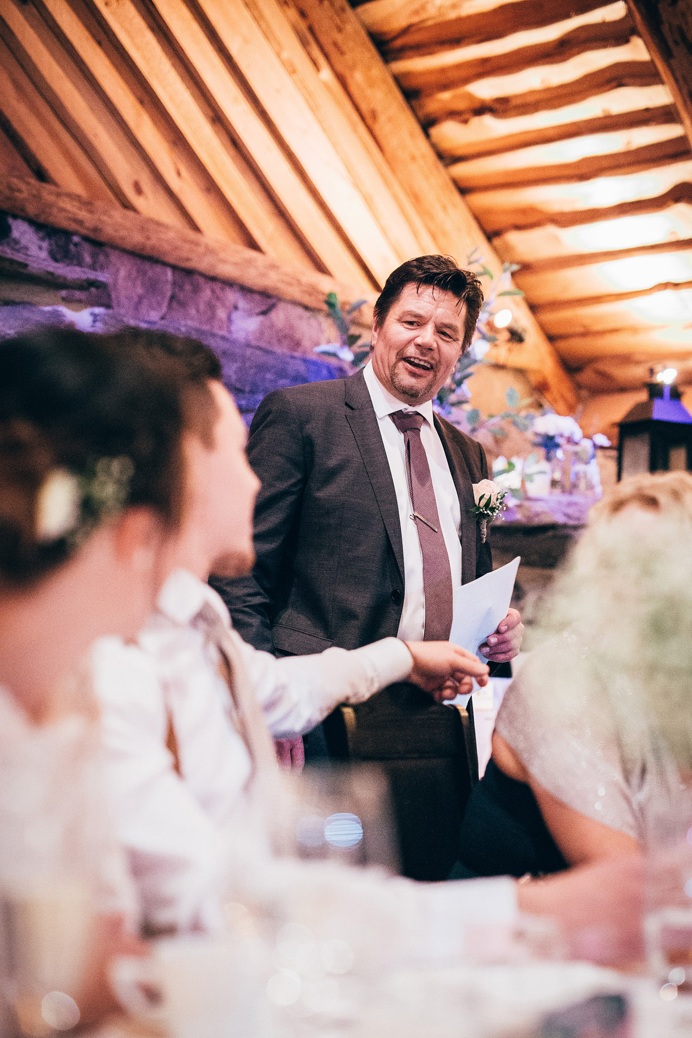Norway+wedding+photographer+elopement+pre+wedding+Casey+Arneson-113.jpg