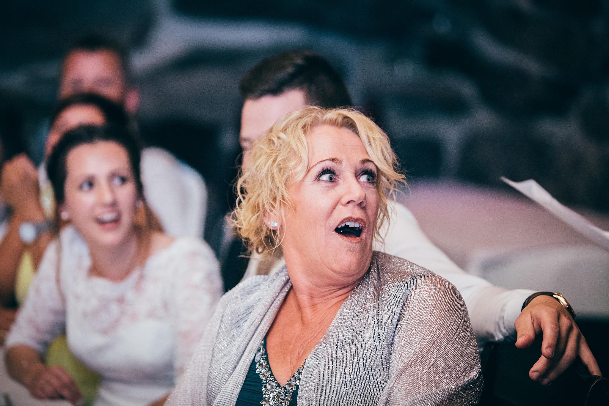 Norway+wedding+photographer+elopement+pre+wedding+Casey+Arneson-114.jpg