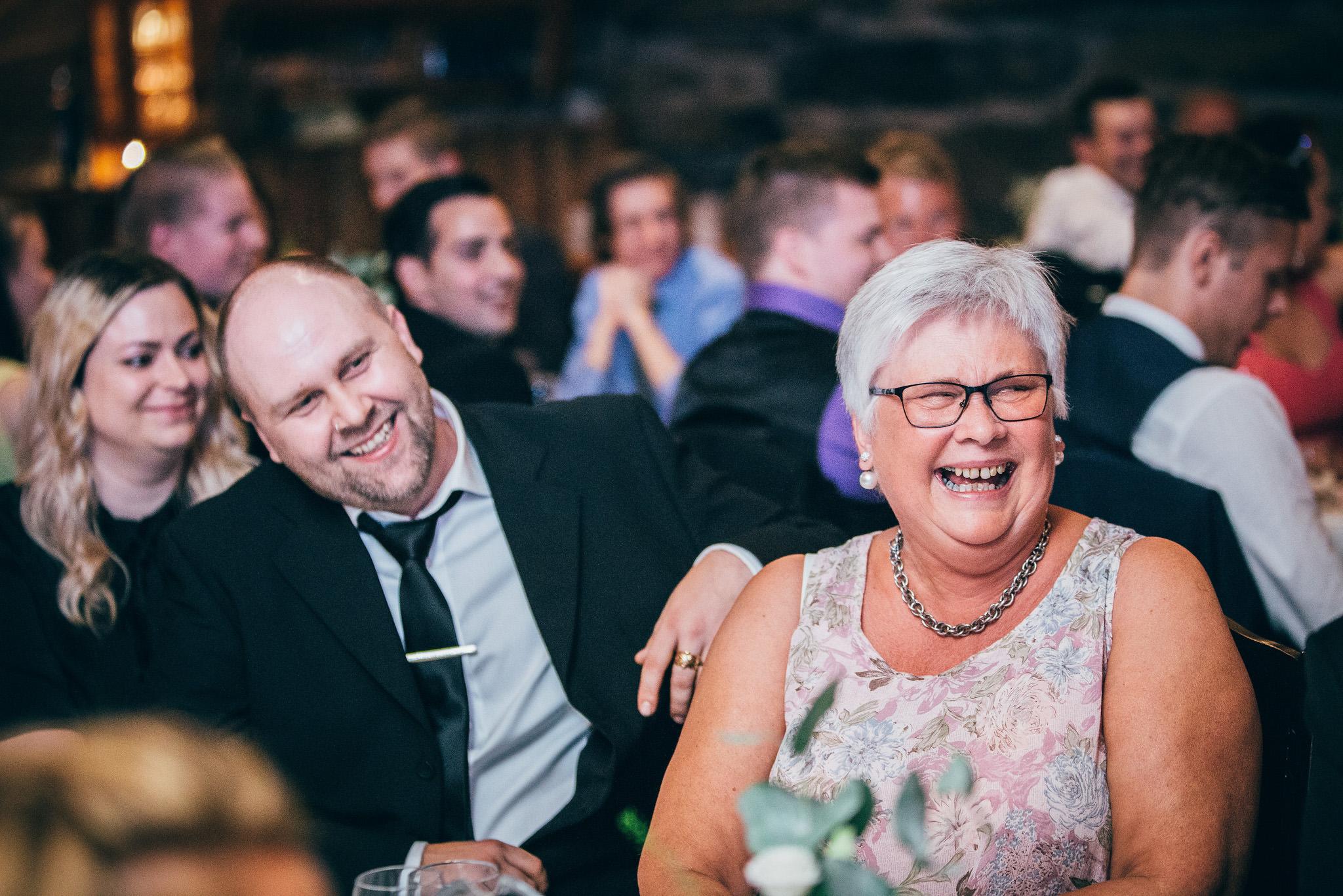 Norway+wedding+photographer+elopement+pre+wedding+Casey+Arneson-115.jpg