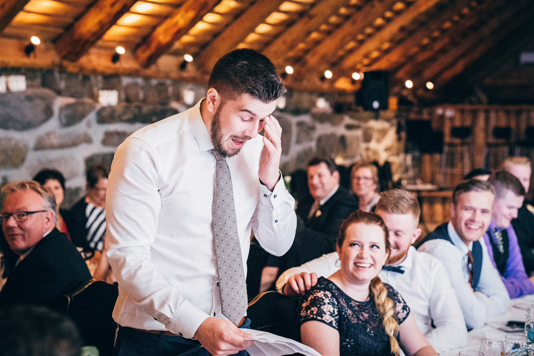 Norway+wedding+photographer+elopement+pre+wedding+Casey+Arneson-116.jpg