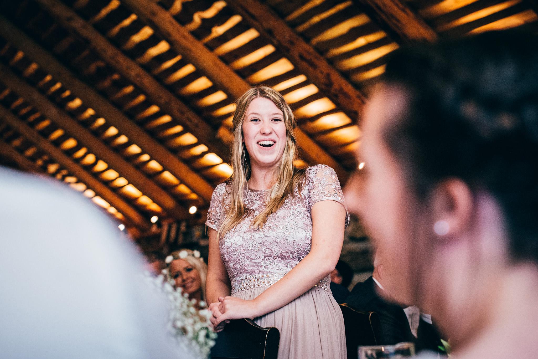 Norway+wedding+photographer+elopement+pre+wedding+Casey+Arneson-117.jpg