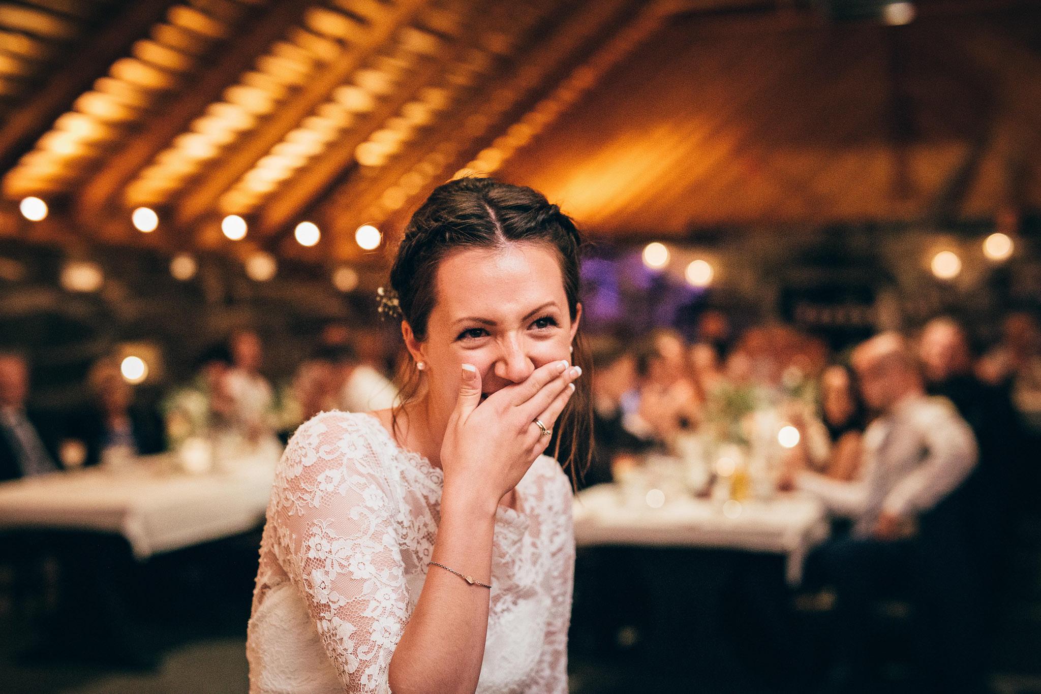 Norway+wedding+photographer+elopement+pre+wedding+Casey+Arneson-118.jpg