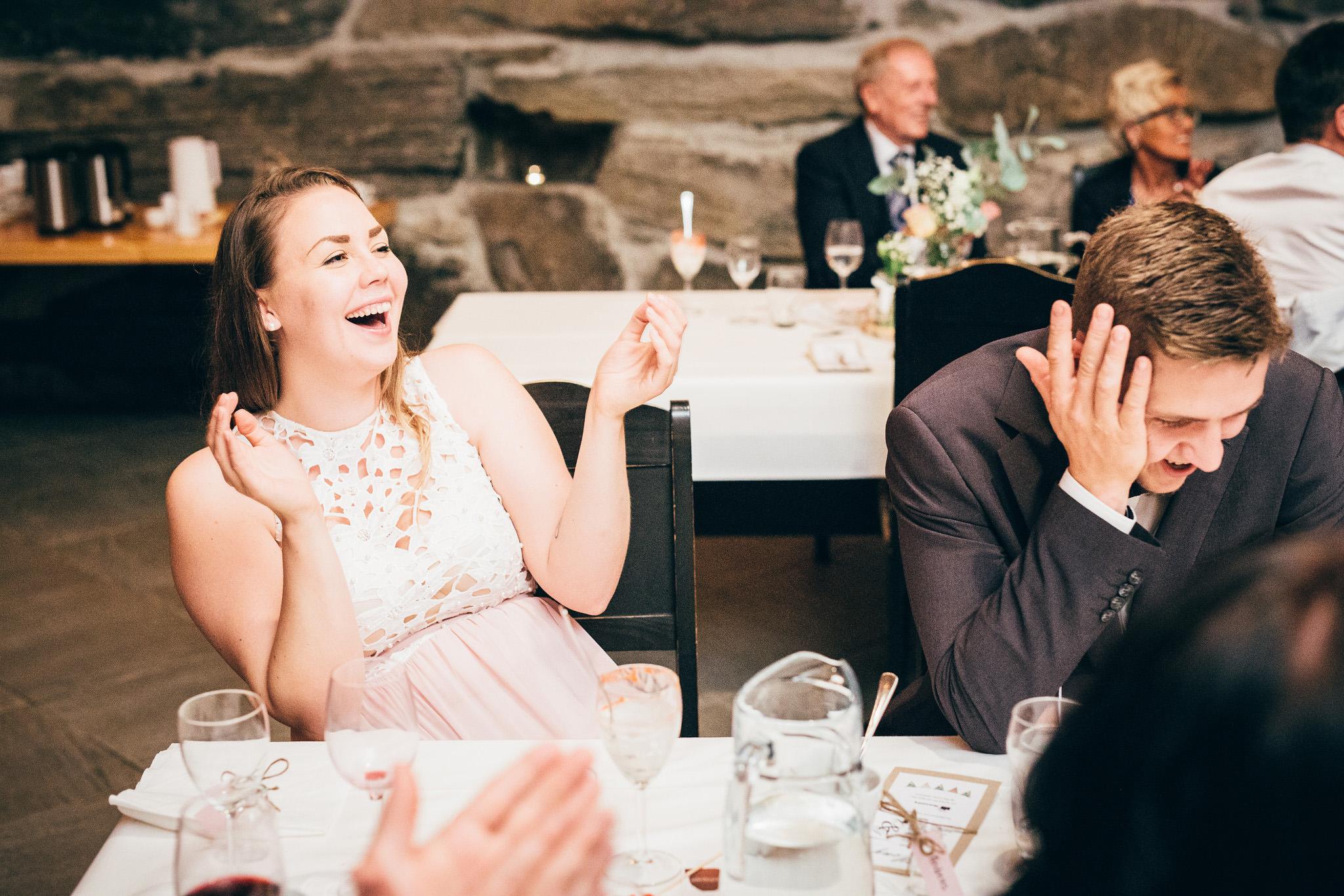 Norway+wedding+photographer+elopement+pre+wedding+Casey+Arneson-120.jpg