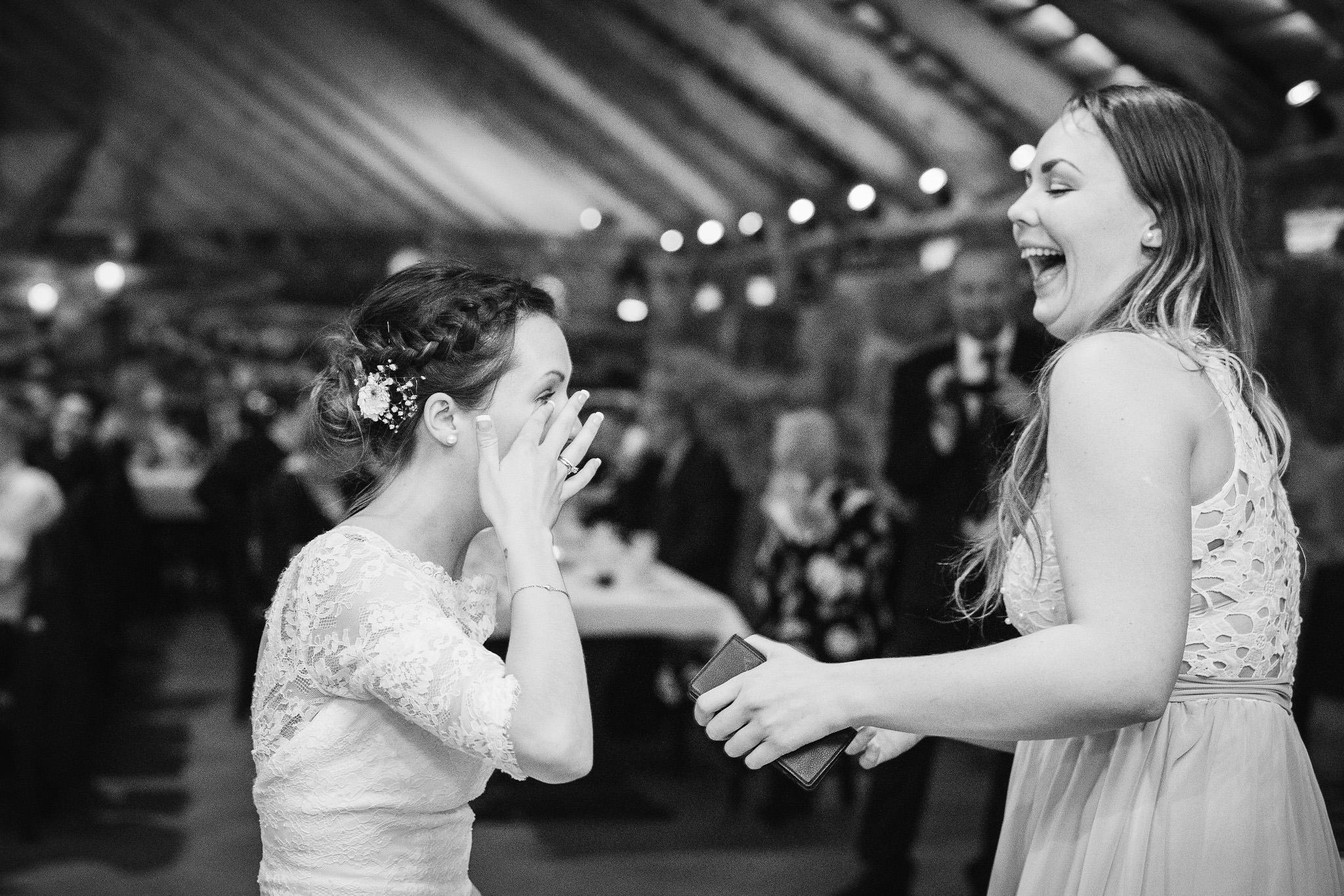 Norway+wedding+photographer+elopement+pre+wedding+Casey+Arneson-119.jpg