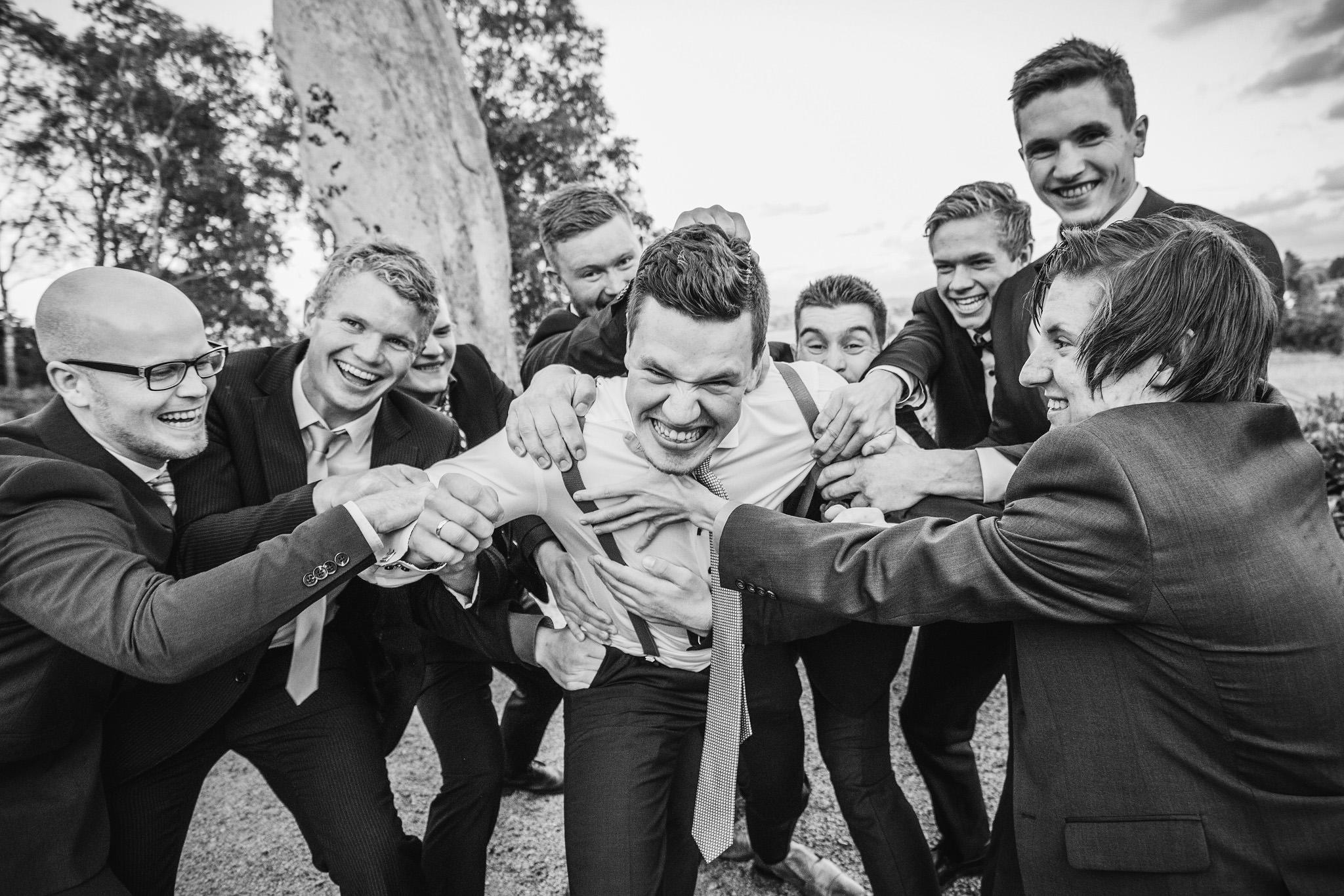 Norway+wedding+photographer+elopement+pre+wedding+Casey+Arneson-122.jpg