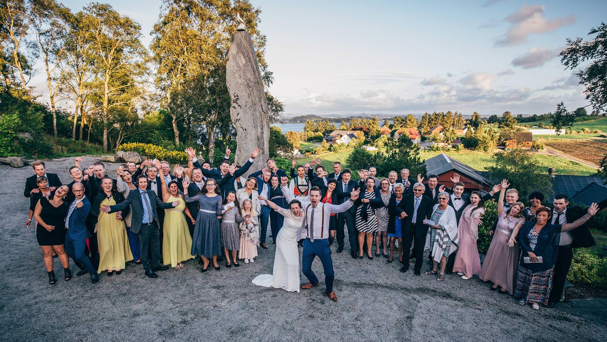 Norway+wedding+photographer+elopement+pre+wedding+Casey+Arneson-121.jpg