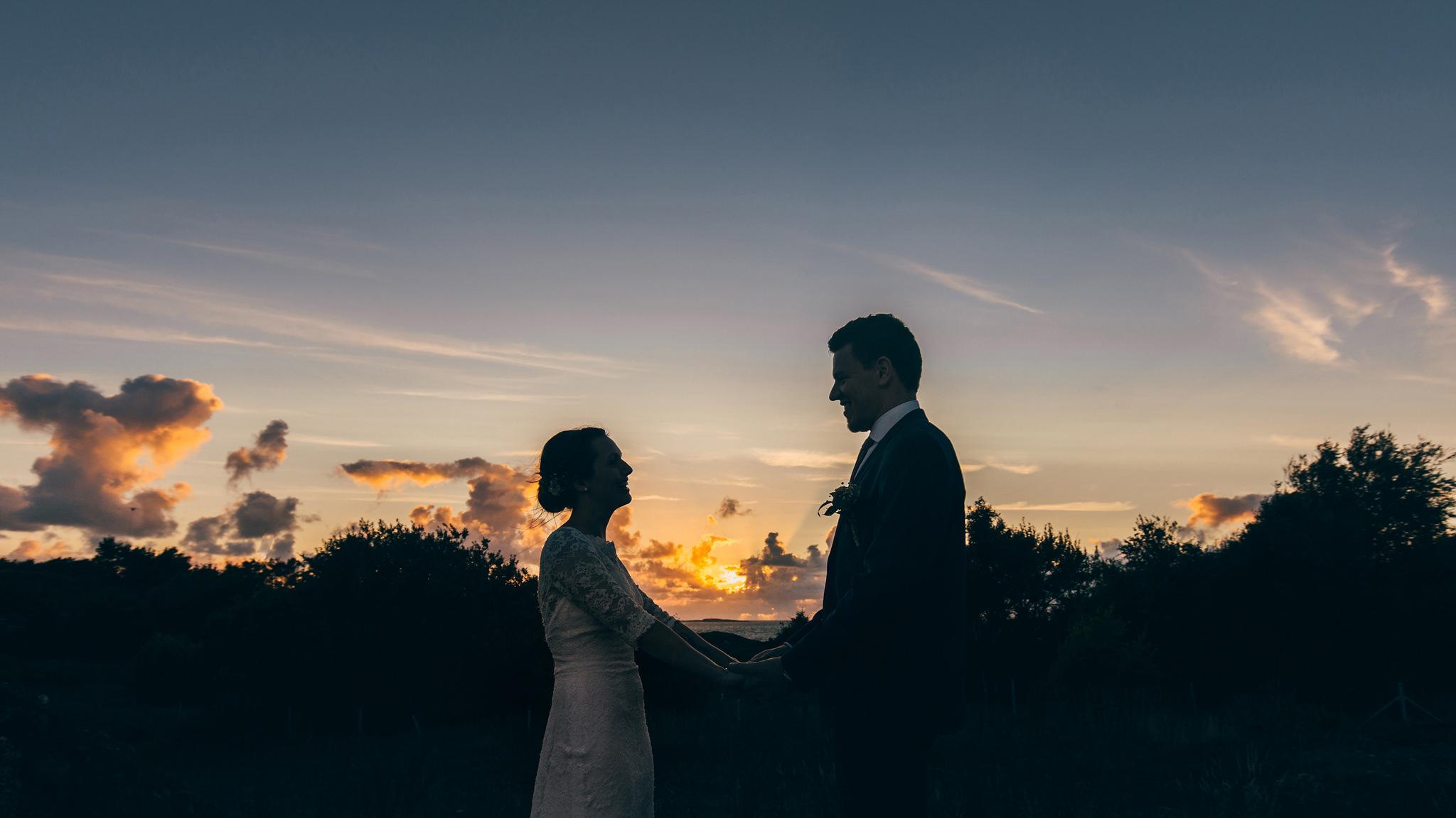 Norway+wedding+photographer+elopement+pre+wedding+Casey+Arneson-124.jpg