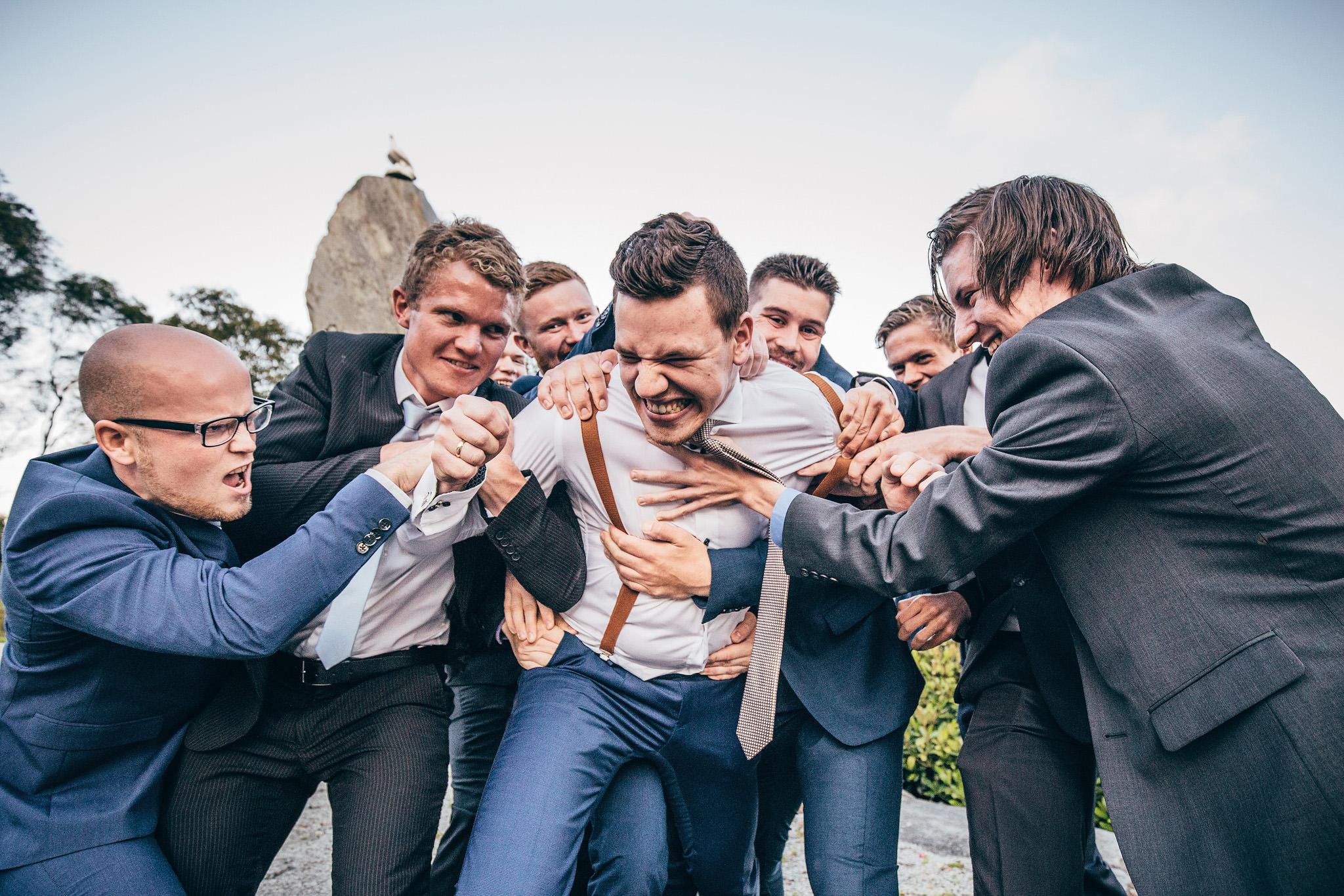 Norway+wedding+photographer+elopement+pre+wedding+Casey+Arneson-123.jpg