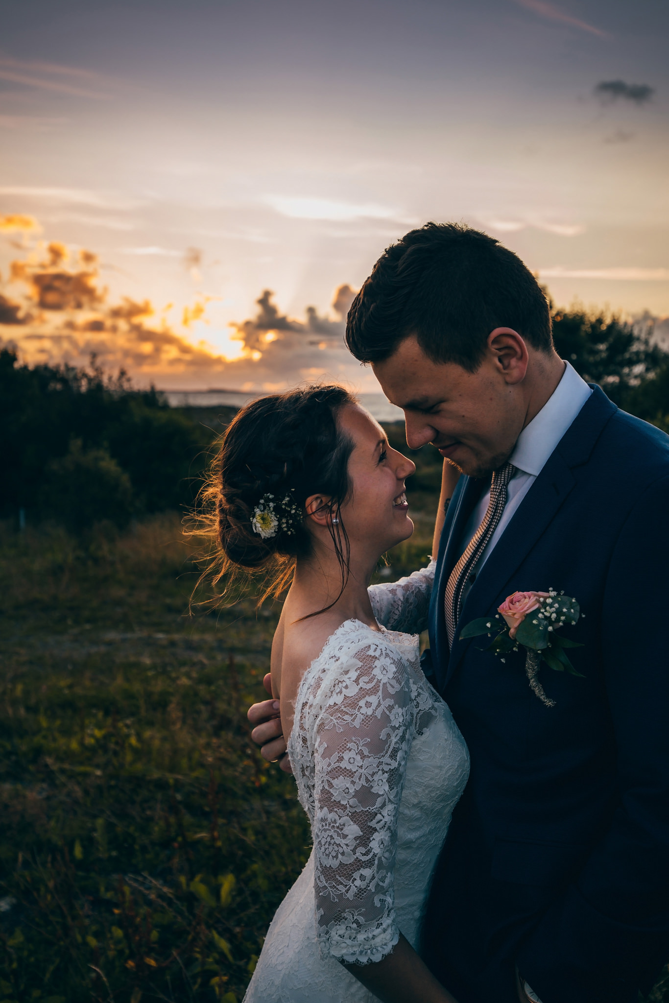 Norway+wedding+photographer+elopement+pre+wedding+Casey+Arneson-125.jpg