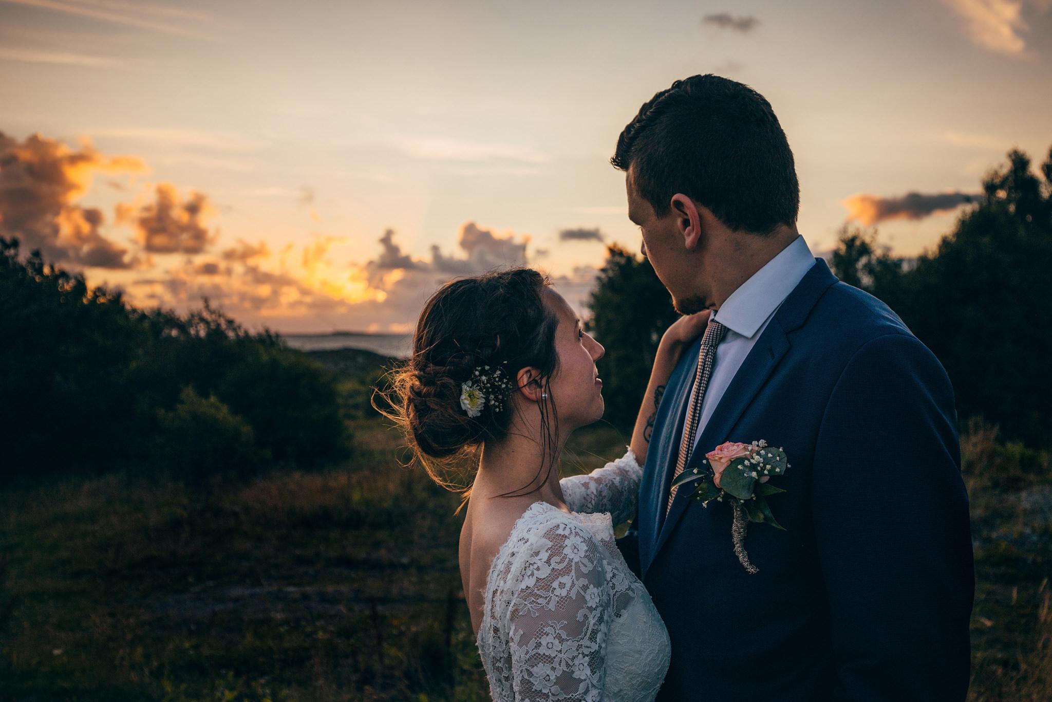 Norway+wedding+photographer+elopement+pre+wedding+Casey+Arneson-126.jpg