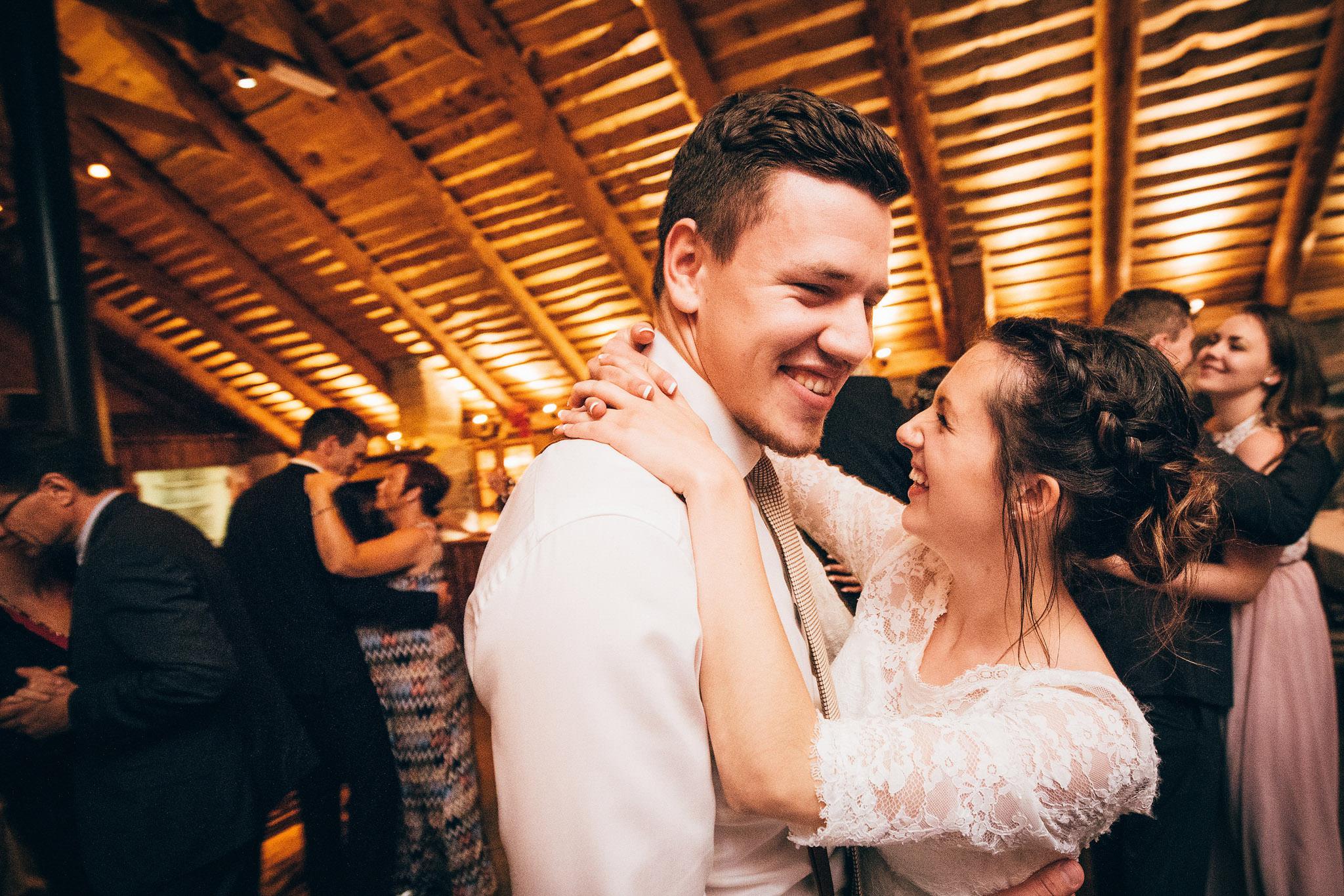 Norway+wedding+photographer+elopement+pre+wedding+Casey+Arneson-129.jpg