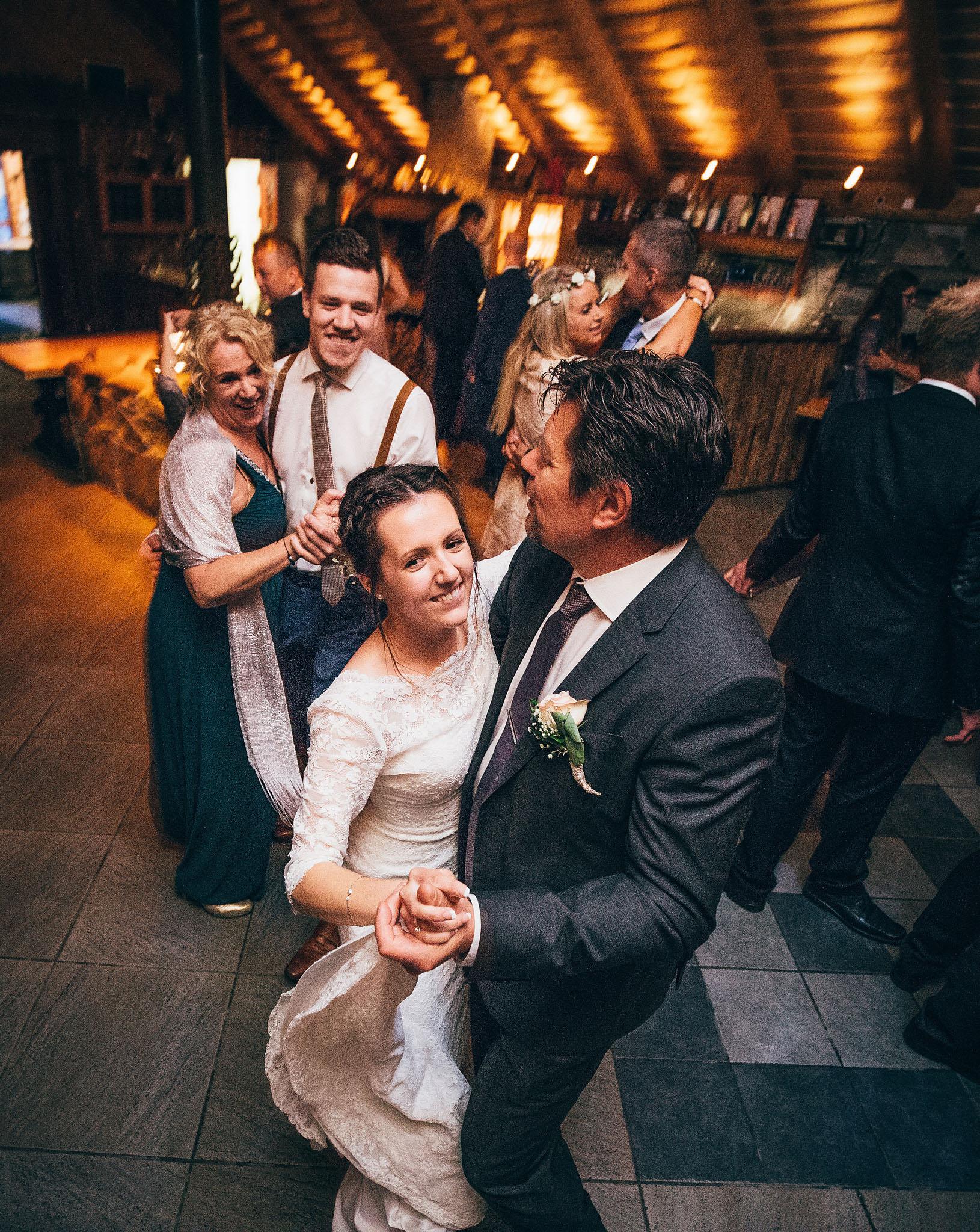 Norway+wedding+photographer+elopement+pre+wedding+Casey+Arneson-130.jpg