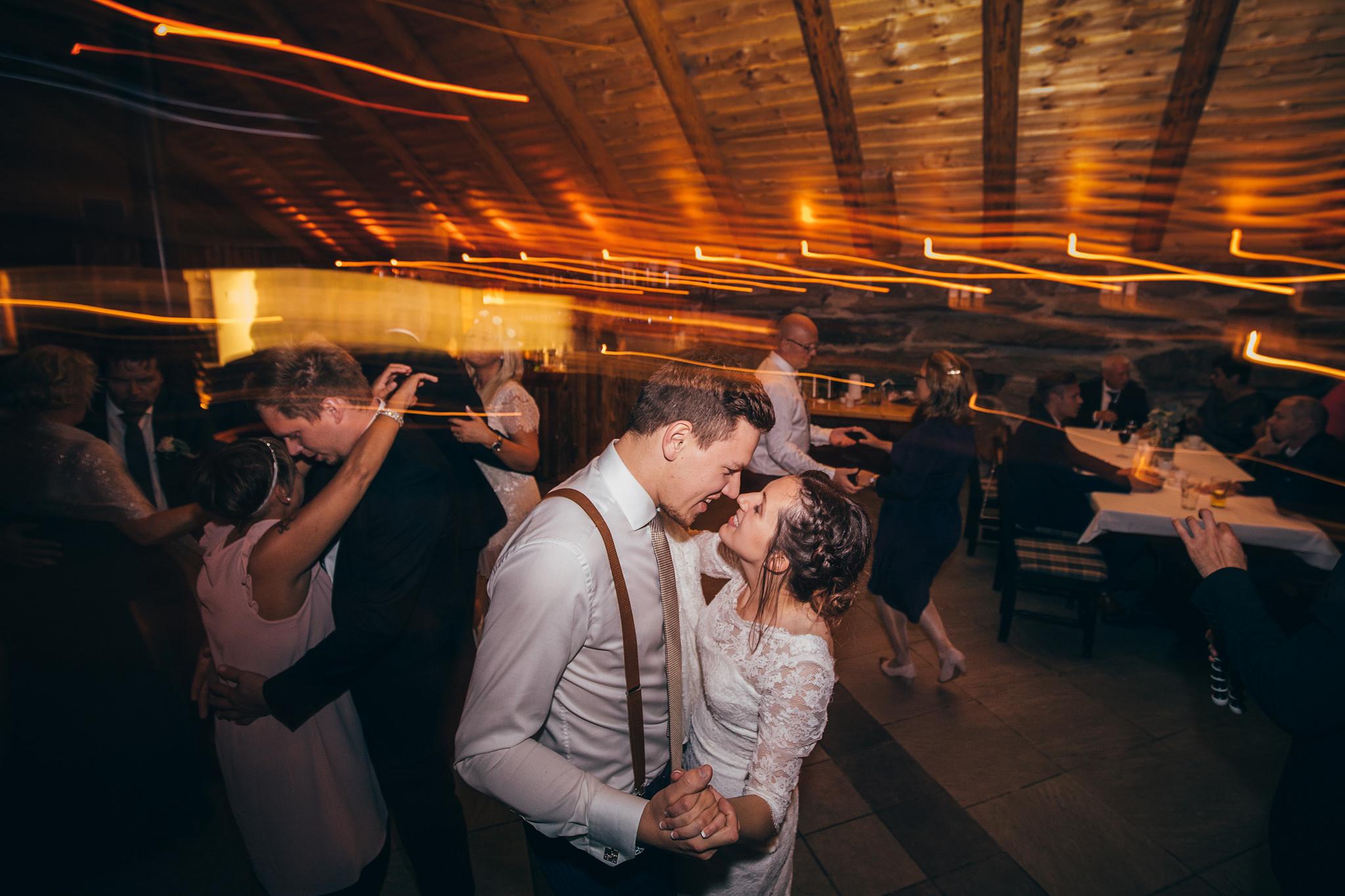 Norway+wedding+photographer+elopement+pre+wedding+Casey+Arneson-131.jpg