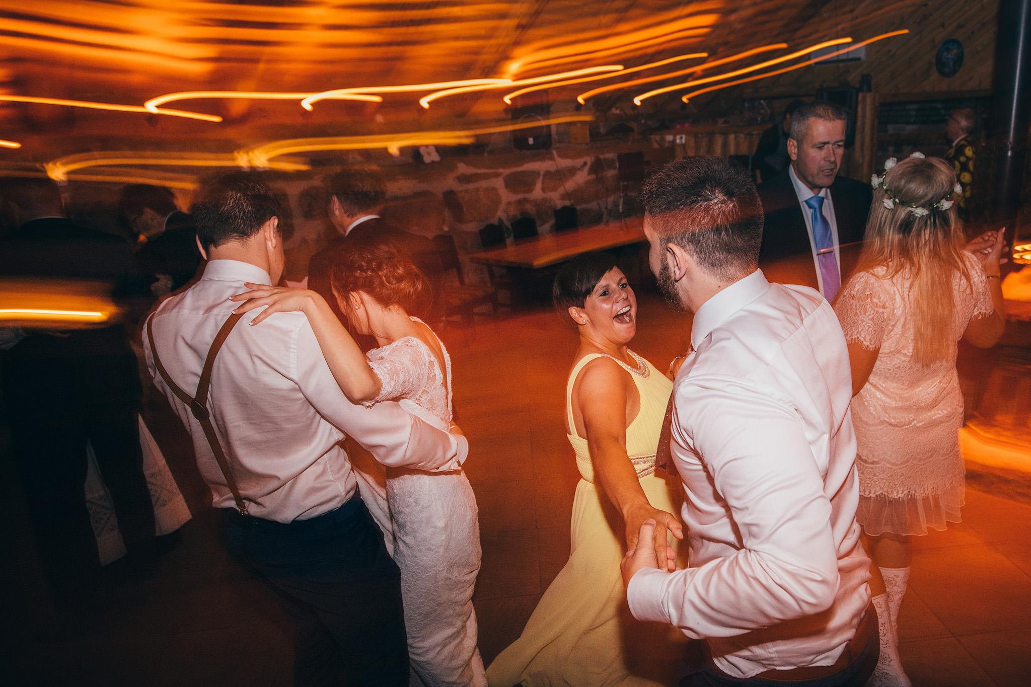 Norway+wedding+photographer+elopement+pre+wedding+Casey+Arneson-132.jpg