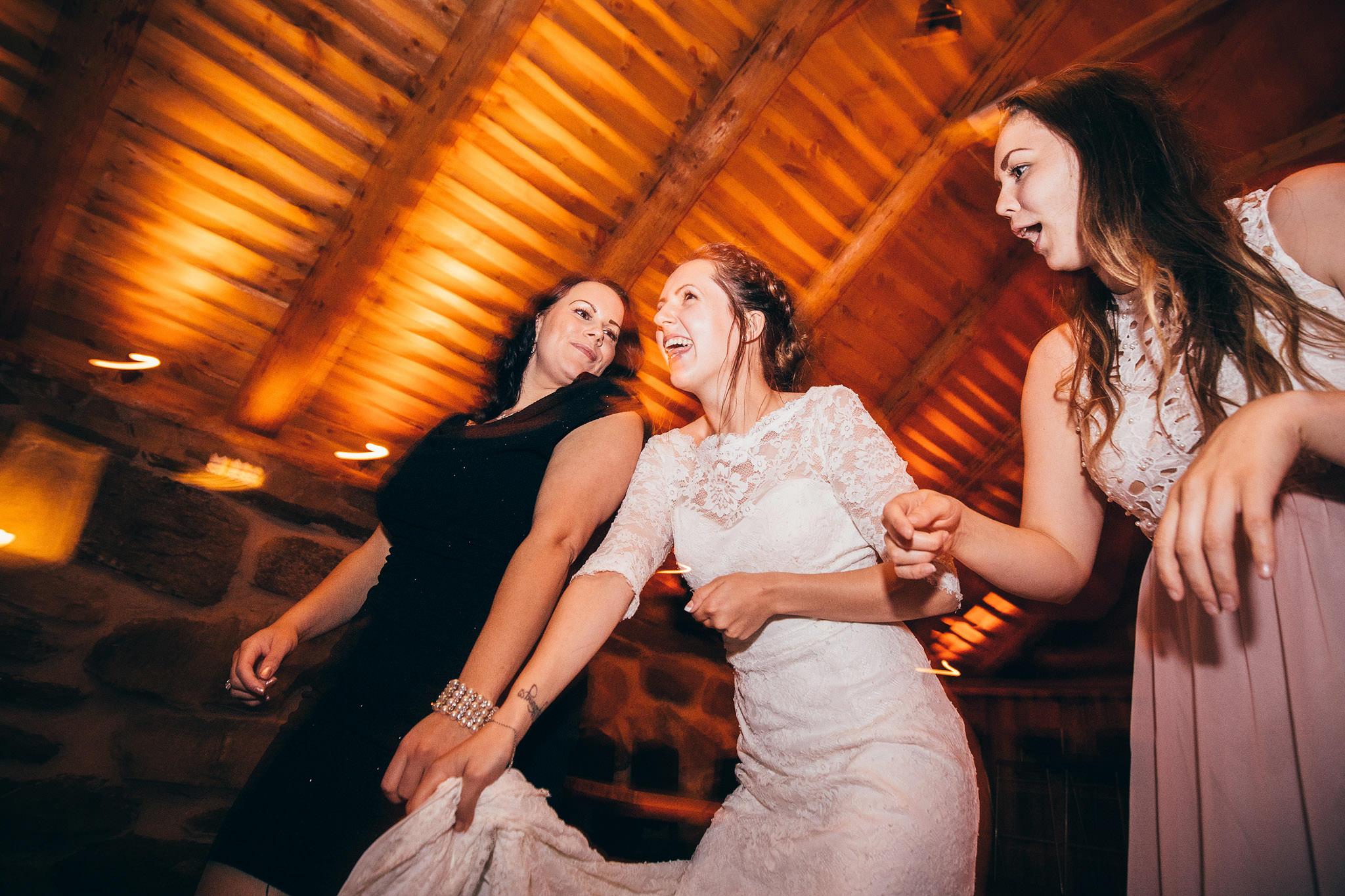Norway+wedding+photographer+elopement+pre+wedding+Casey+Arneson-135.jpg