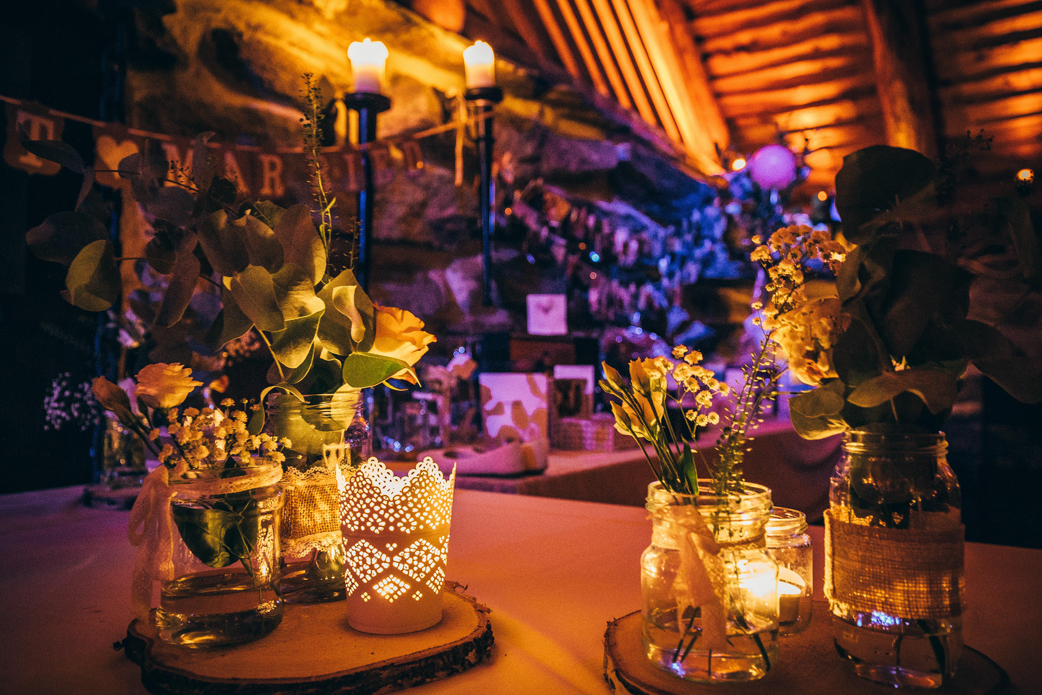 Norway+wedding+photographer+elopement+pre+wedding+Casey+Arneson-134.jpg