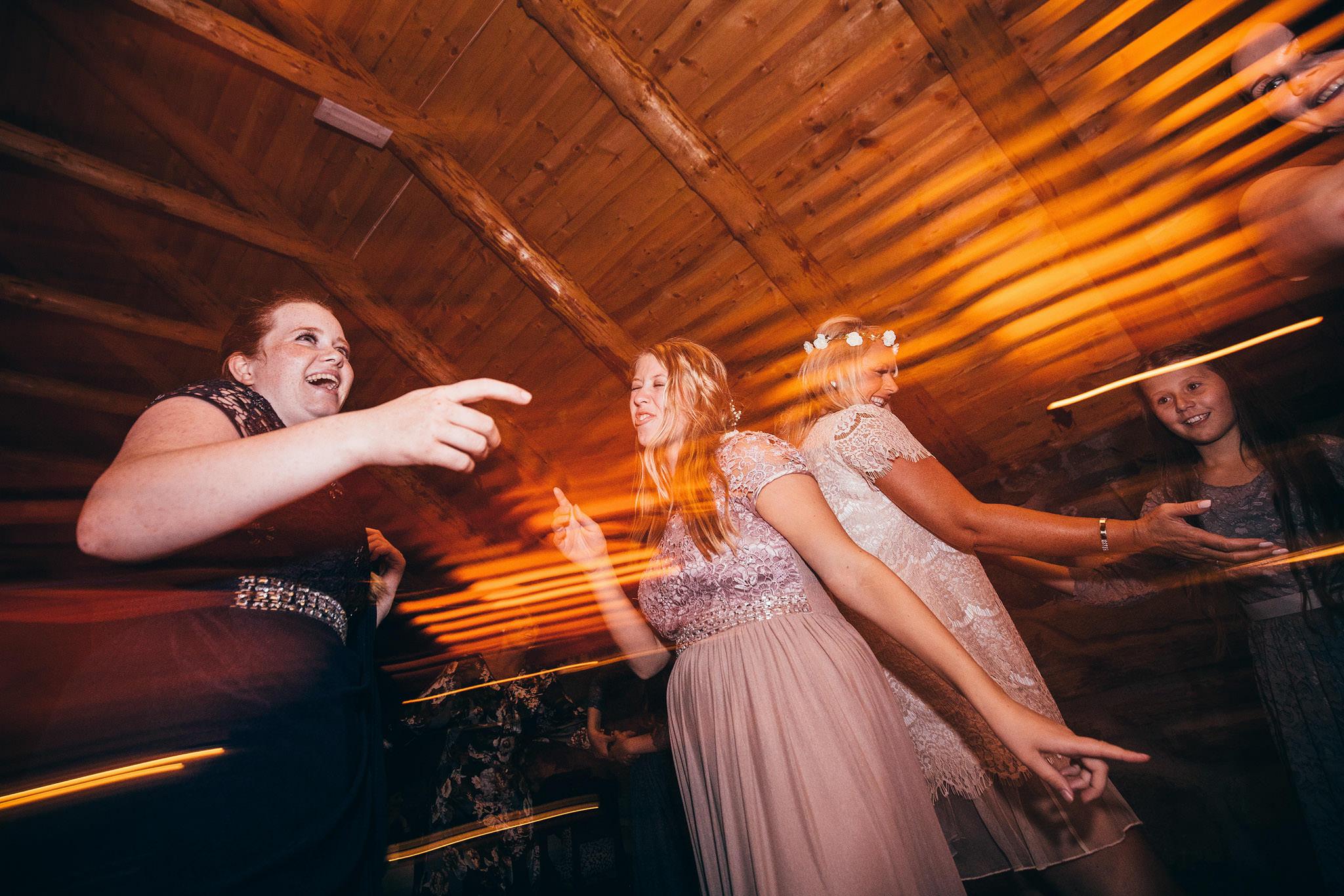 Norway+wedding+photographer+elopement+pre+wedding+Casey+Arneson-136.jpg