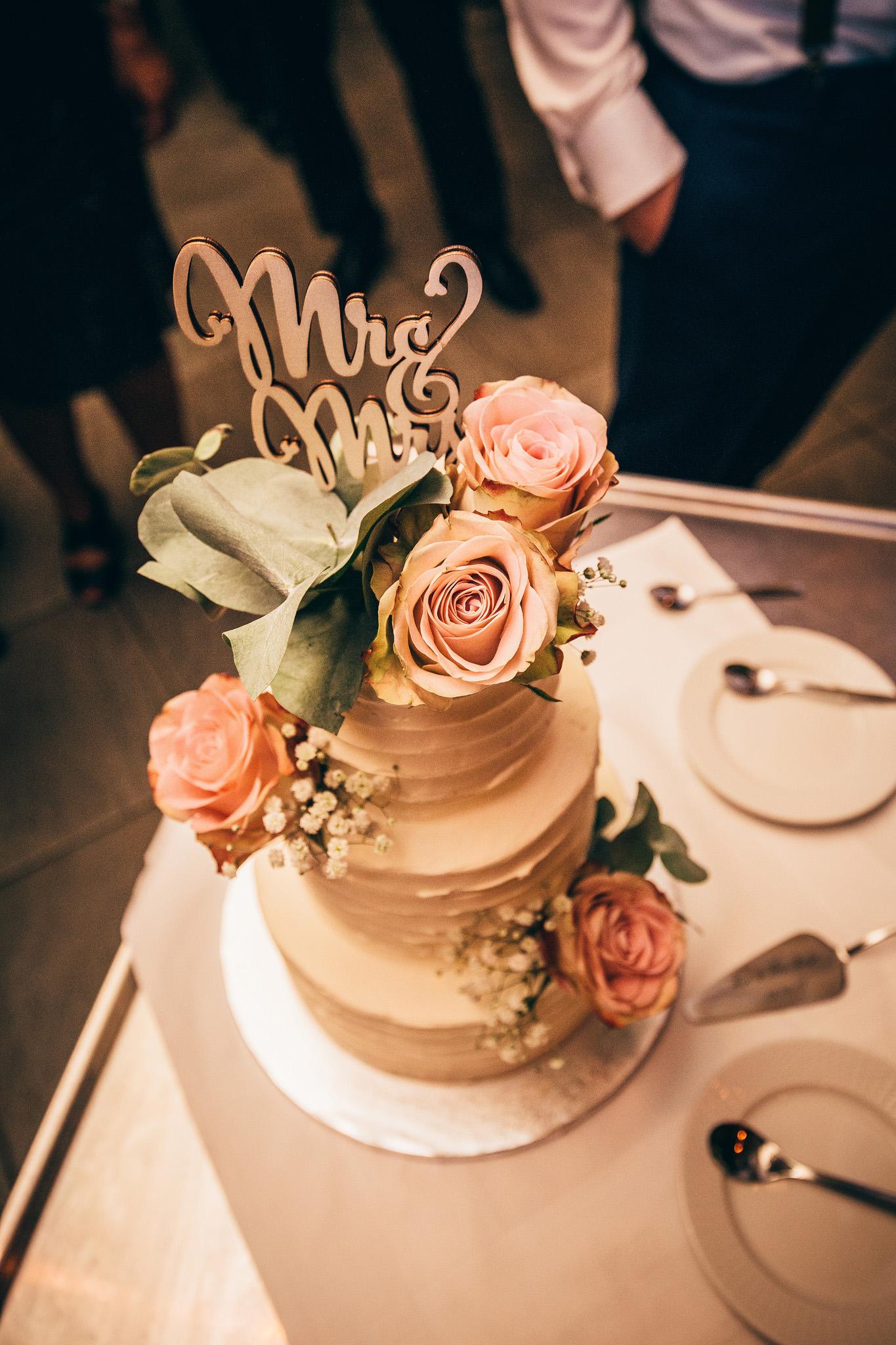 Norway+wedding+photographer+elopement+pre+wedding+Casey+Arneson-138.jpg