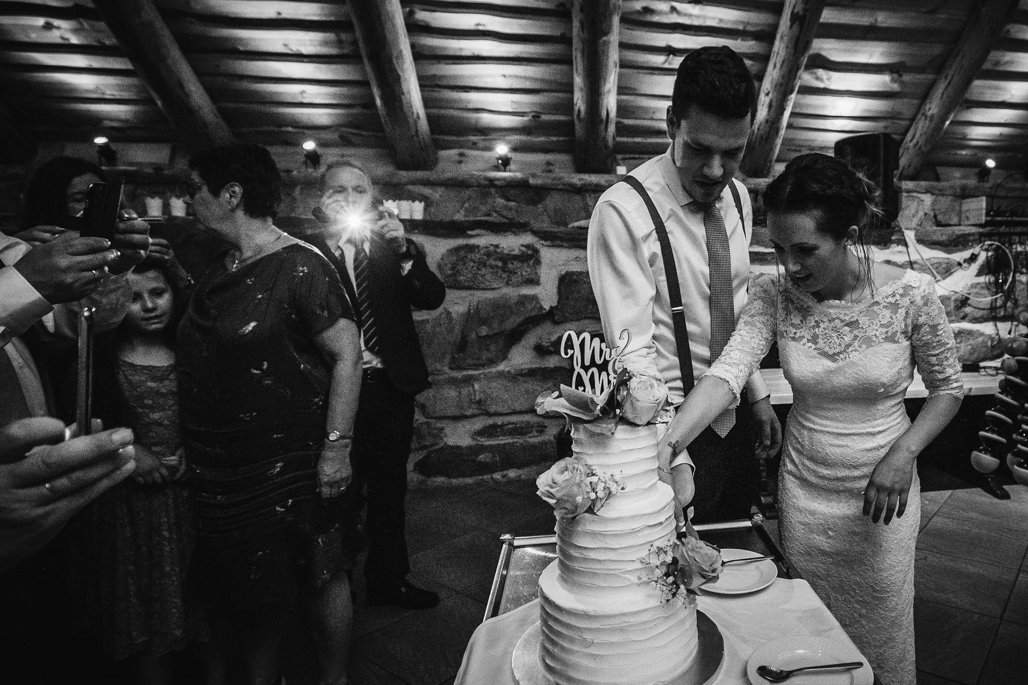 Norway+wedding+photographer+elopement+pre+wedding+Casey+Arneson-139.jpg