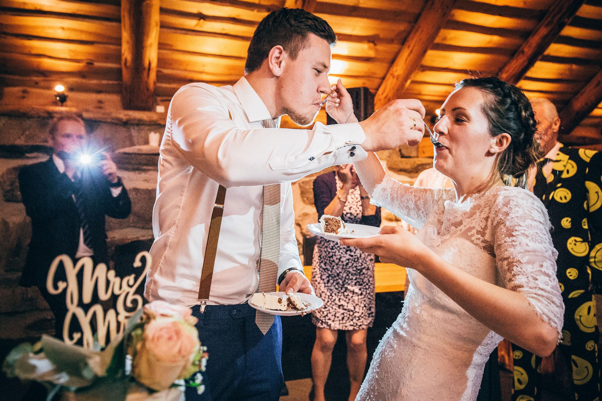 Norway+wedding+photographer+elopement+pre+wedding+Casey+Arneson-140.jpg
