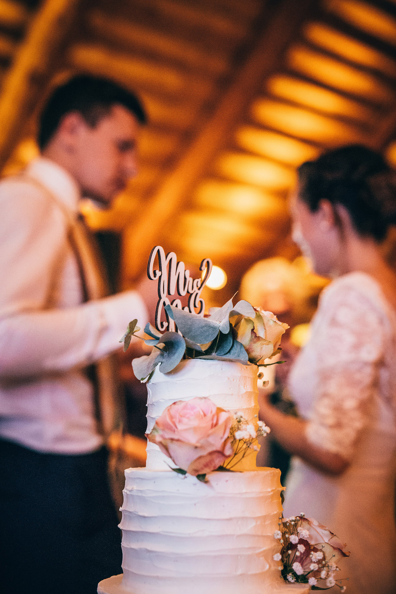 Norway+wedding+photographer+elopement+pre+wedding+Casey+Arneson-141.jpg