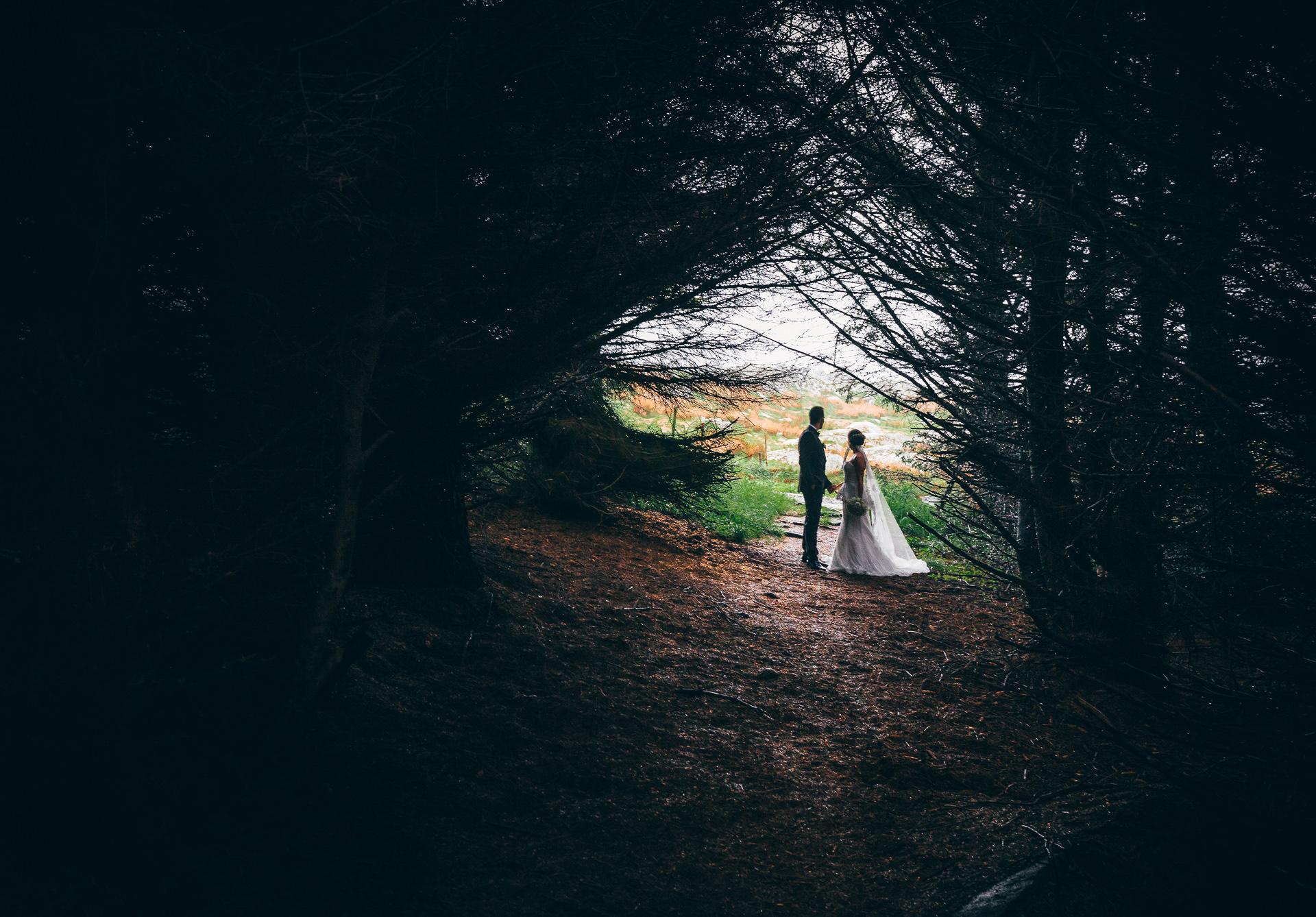 Wedding+Photographer+Norway+Bryllupsfotograf+Casey+Arneson-262.jpg