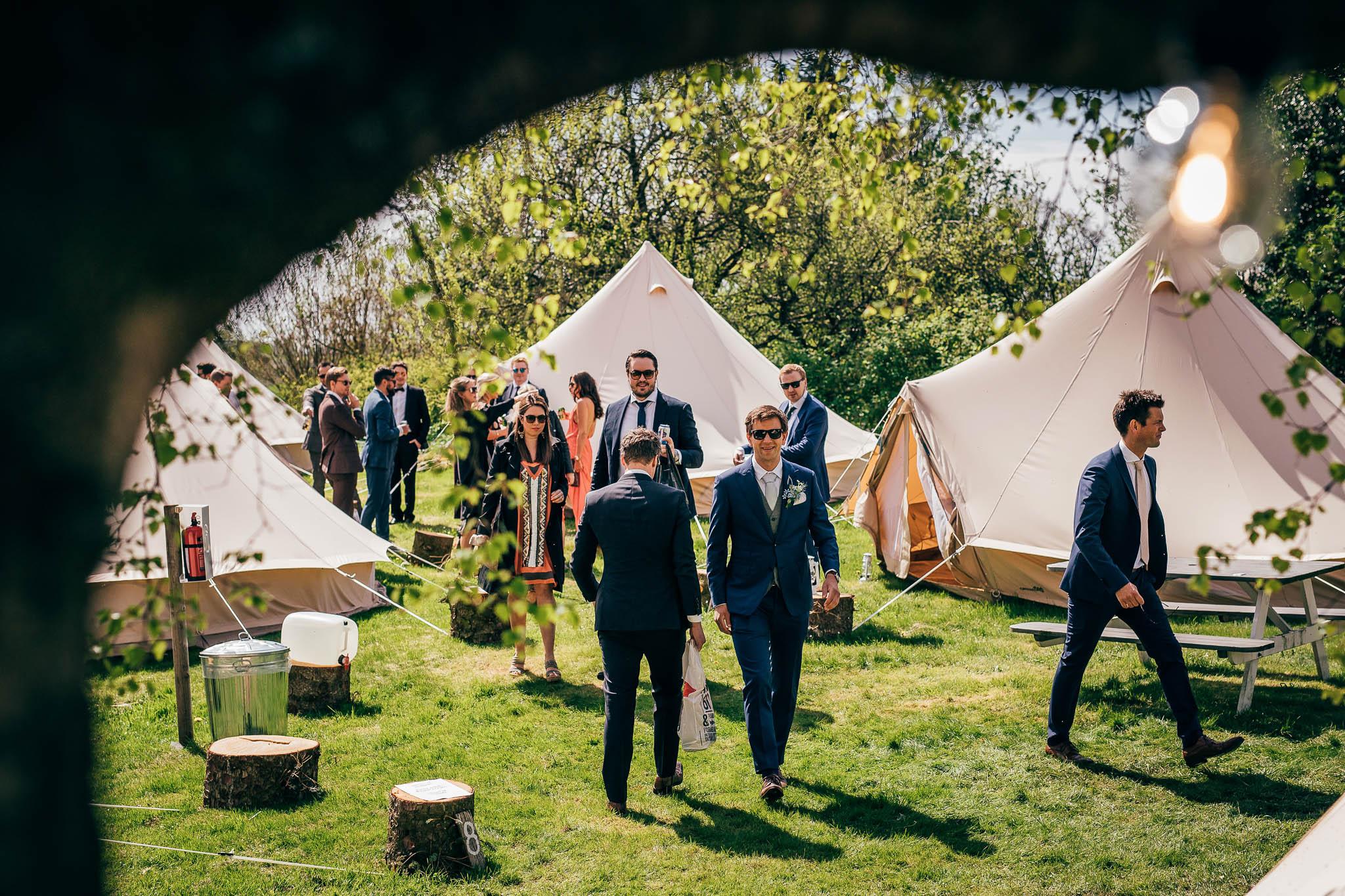 Wedding+Photographer+Norway+Bryllupsfotograf+Casey+Arneson+-4.jpg