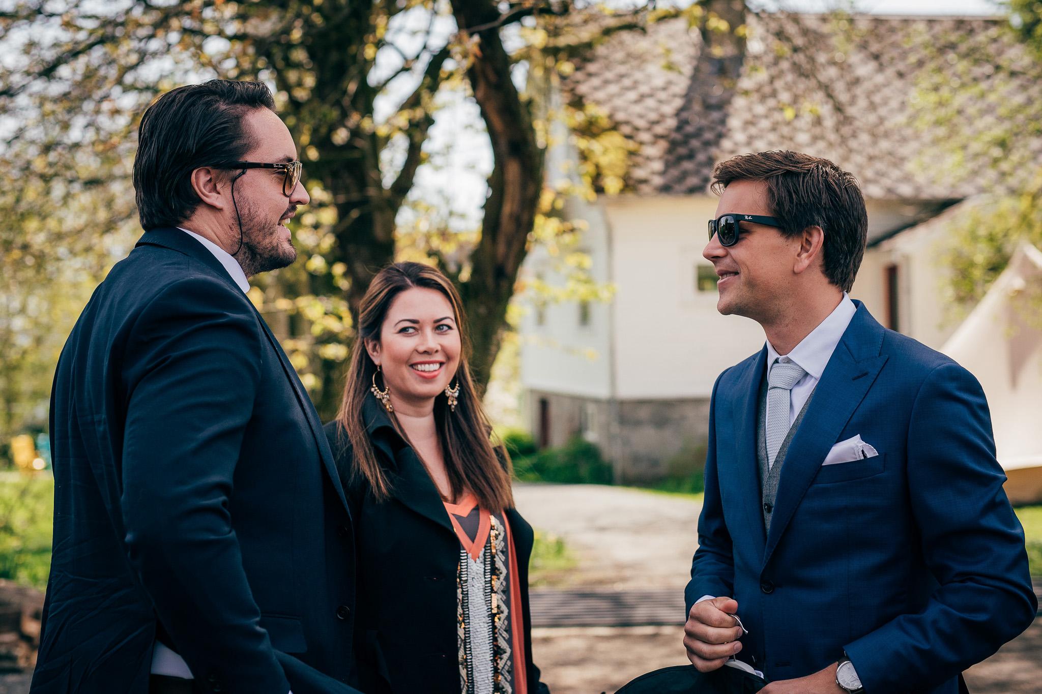 Wedding+Photographer+Norway+Bryllupsfotograf+Casey+Arneson+-5.jpg