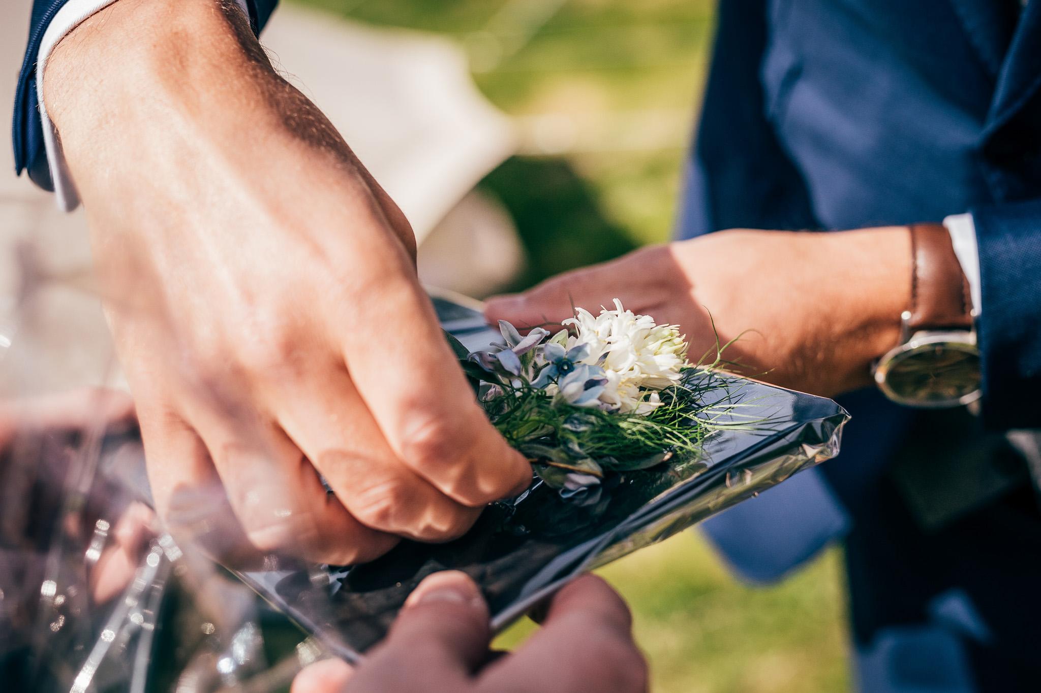 Wedding+Photographer+Norway+Bryllupsfotograf+Casey+Arneson+-6.jpg