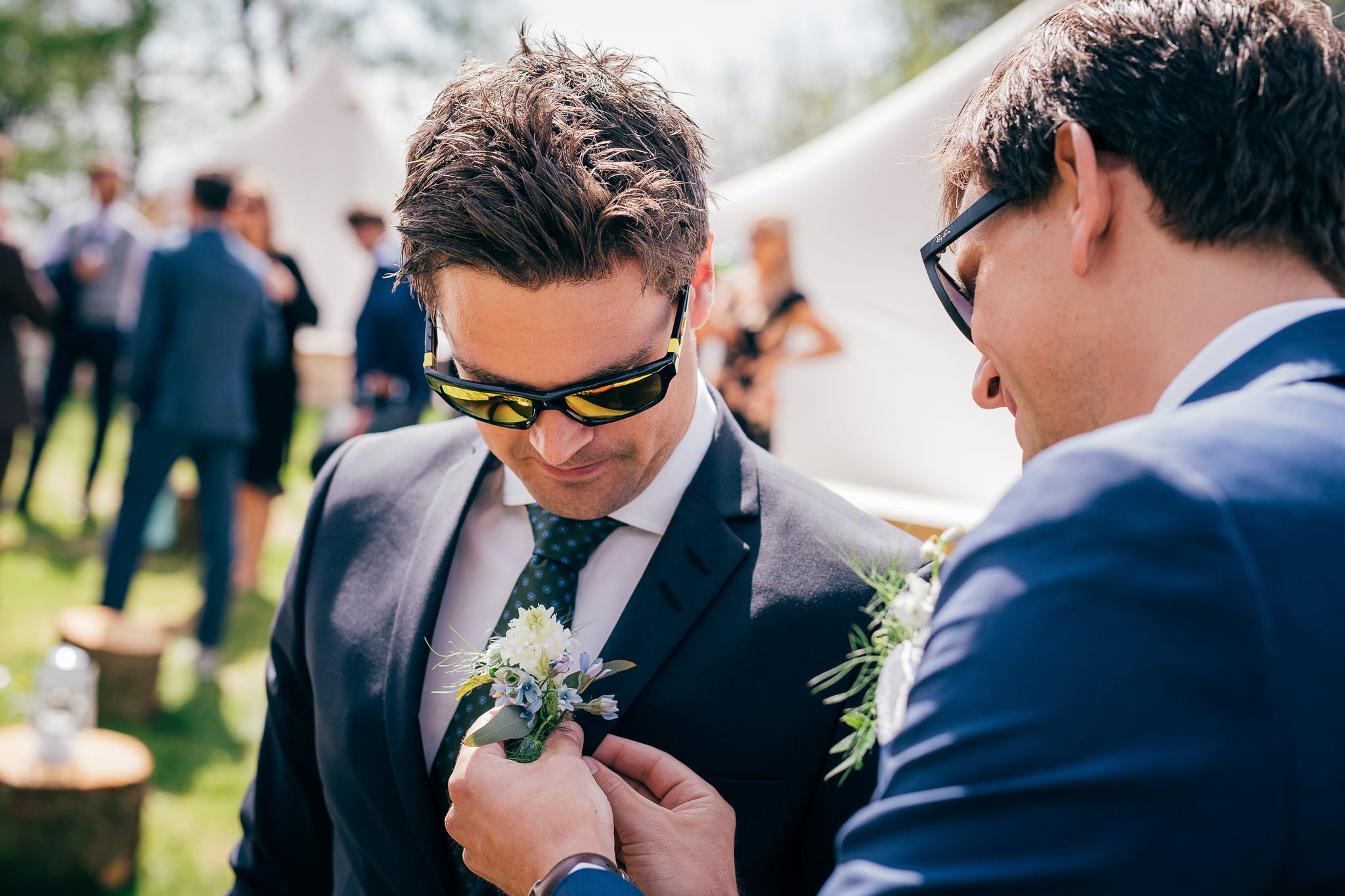 Wedding+Photographer+Norway+Bryllupsfotograf+Casey+Arneson+-7.jpg