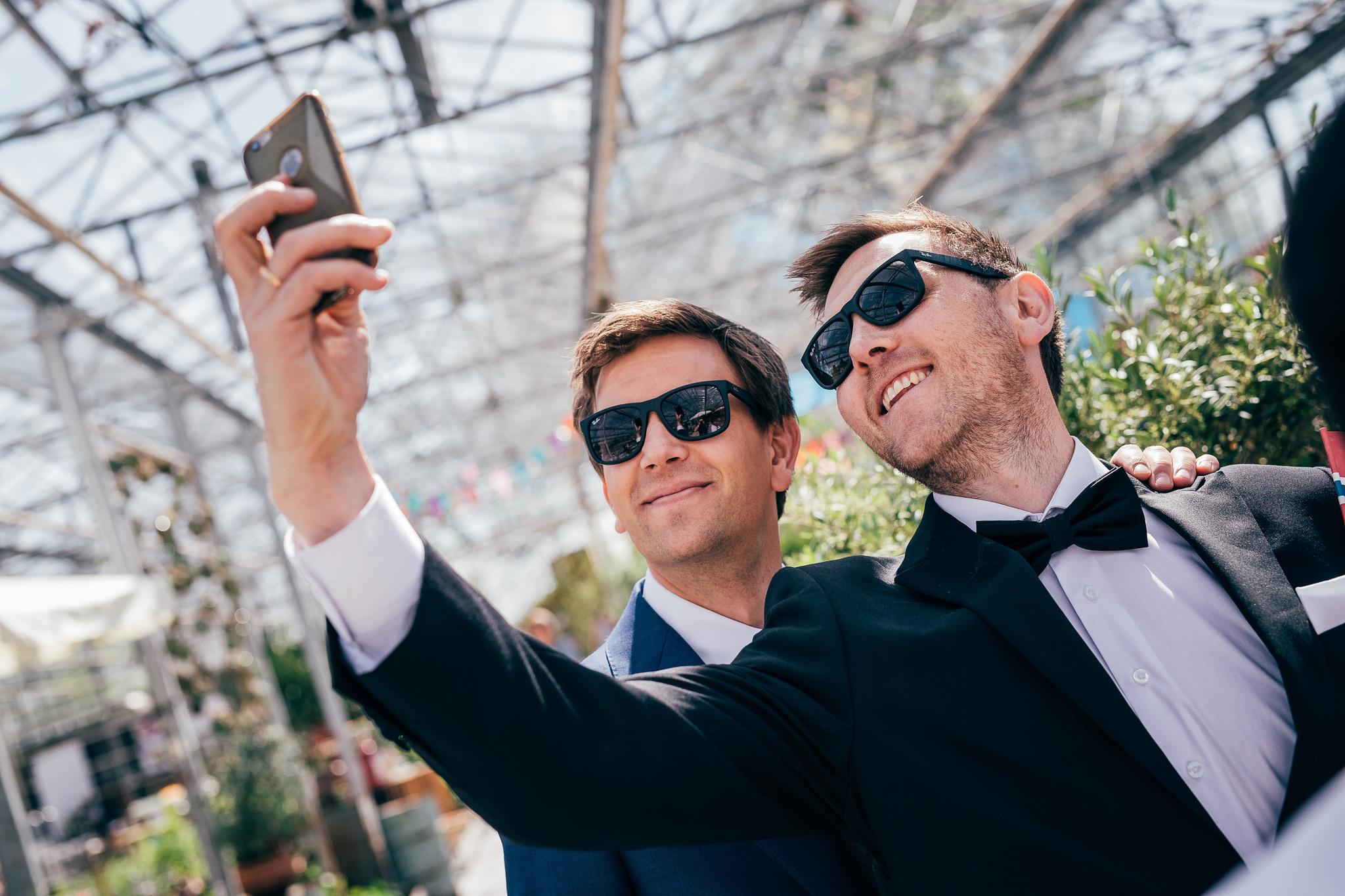 Wedding+Photographer+Norway+Bryllupsfotograf+Casey+Arneson+-8.jpg