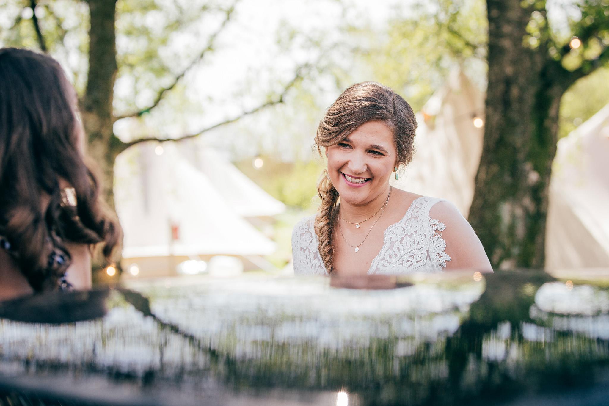 Wedding+Photographer+Norway+Bryllupsfotograf+Casey+Arneson+-19.jpg