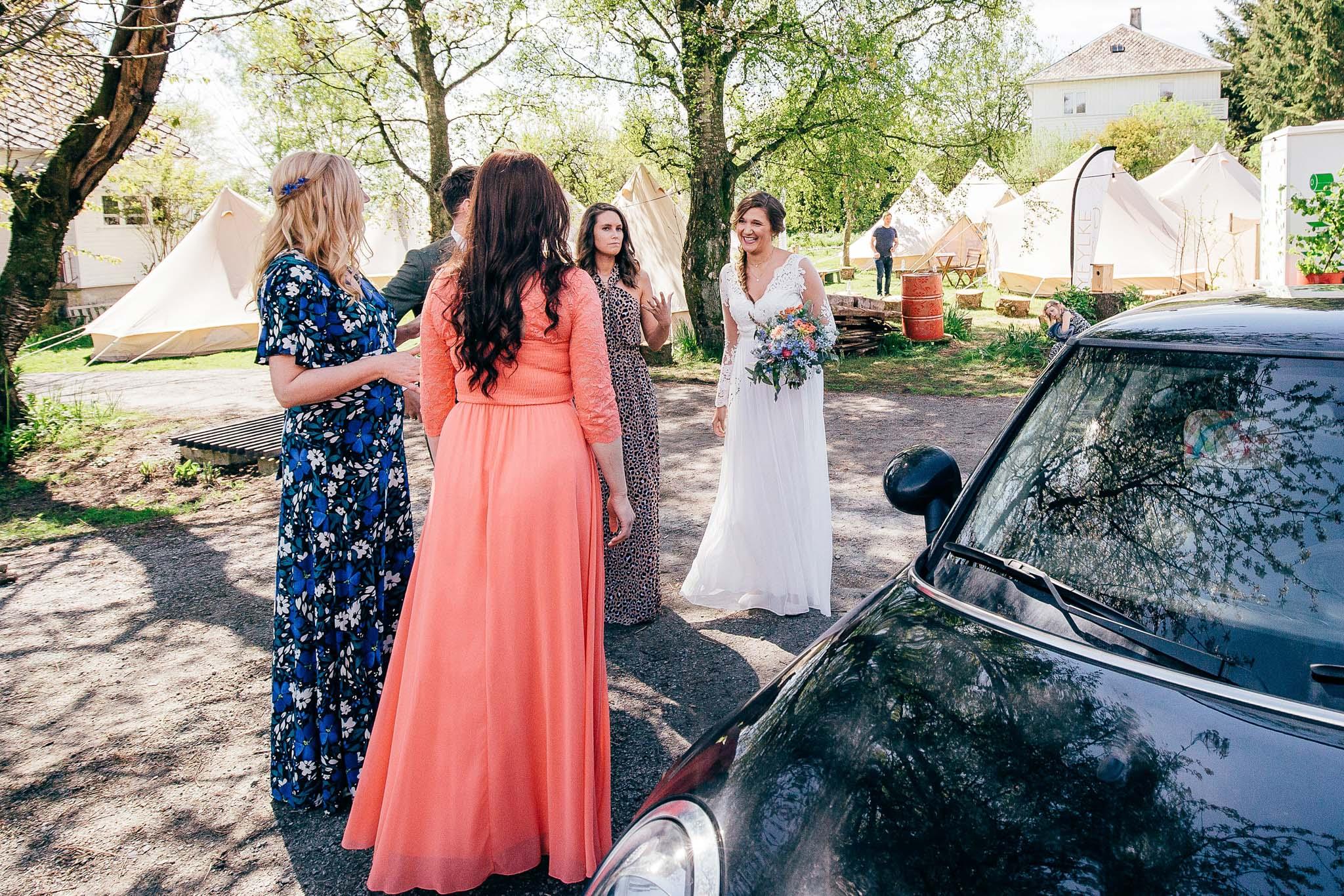 Wedding+Photographer+Norway+Bryllupsfotograf+Casey+Arneson+-18.jpg