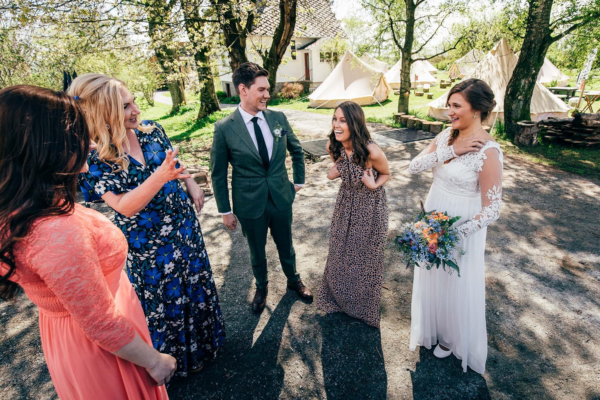 Wedding+Photographer+Norway+Bryllupsfotograf+Casey+Arneson+-20.jpg