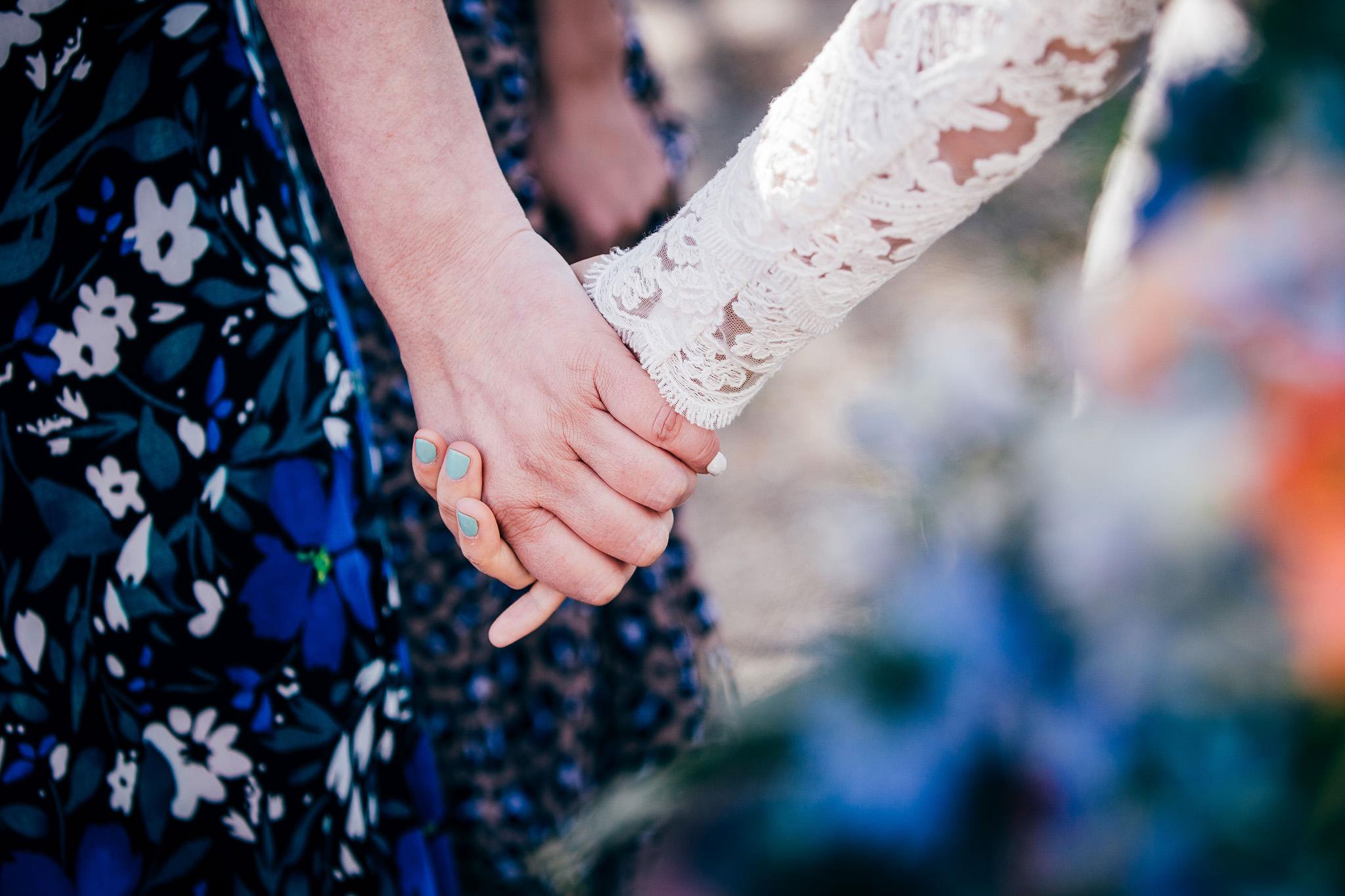 Wedding+Photographer+Norway+Bryllupsfotograf+Casey+Arneson+-22.jpg