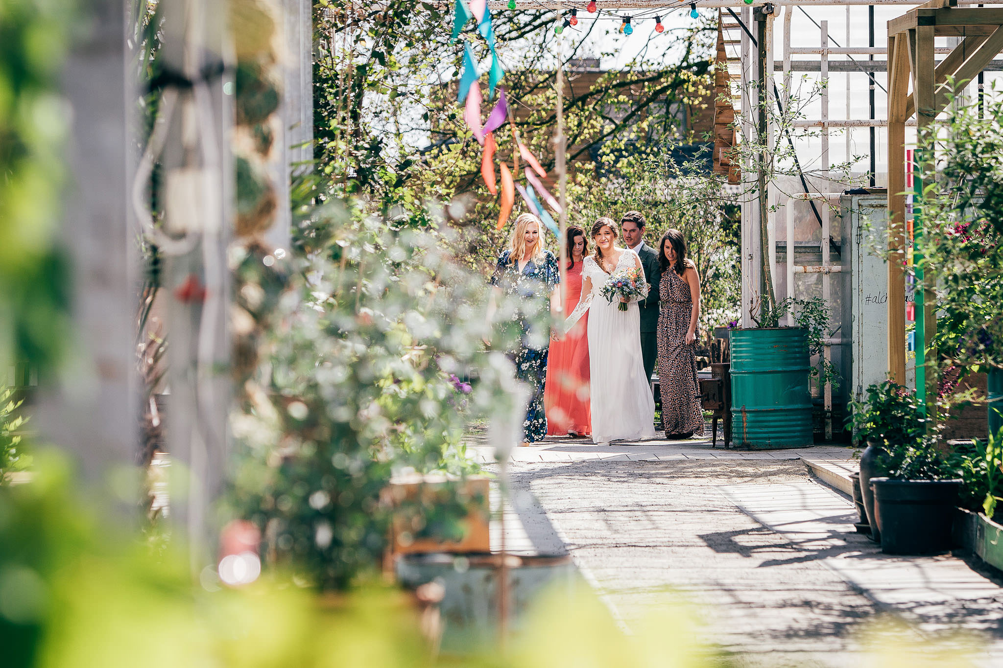 Wedding+Photographer+Norway+Bryllupsfotograf+Casey+Arneson+-23.jpg