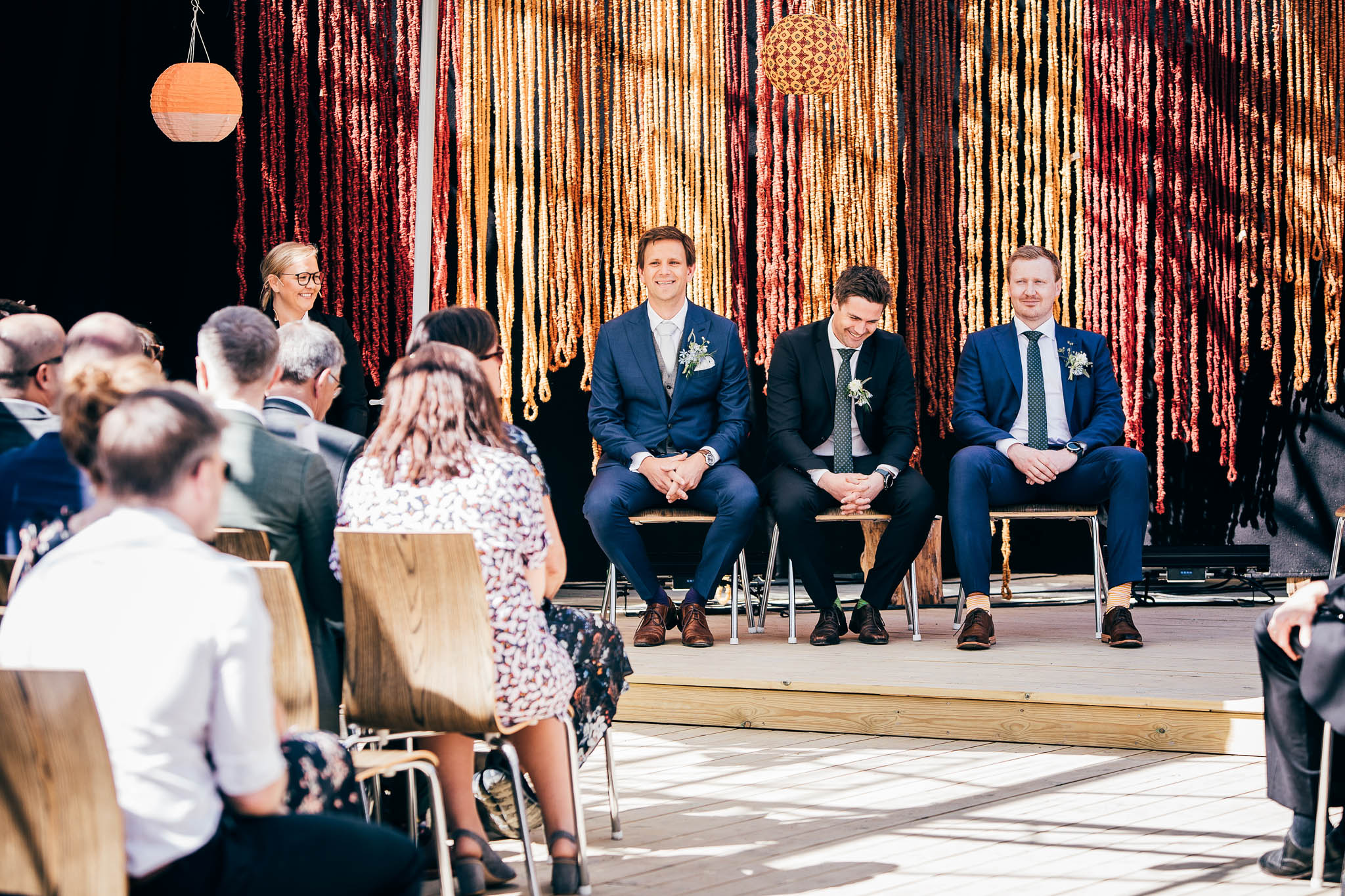 Wedding+Photographer+Norway+Bryllupsfotograf+Casey+Arneson+-24.jpg