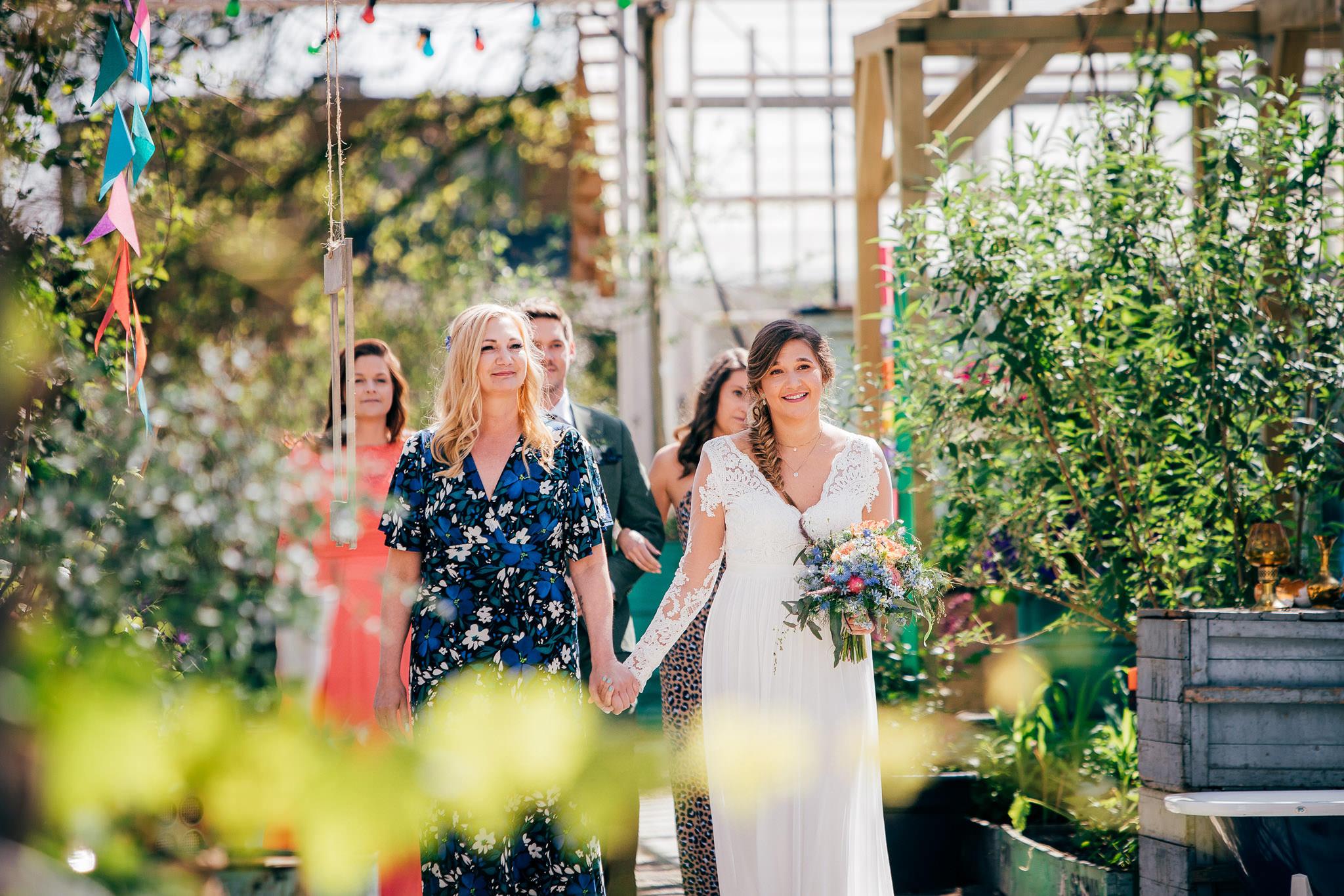 Wedding+Photographer+Norway+Bryllupsfotograf+Casey+Arneson+-26.jpg